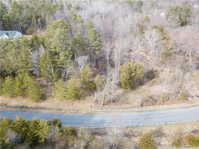Residential Lots & Land for sale in Campbell Rd, Louisa, Virginia ,22947