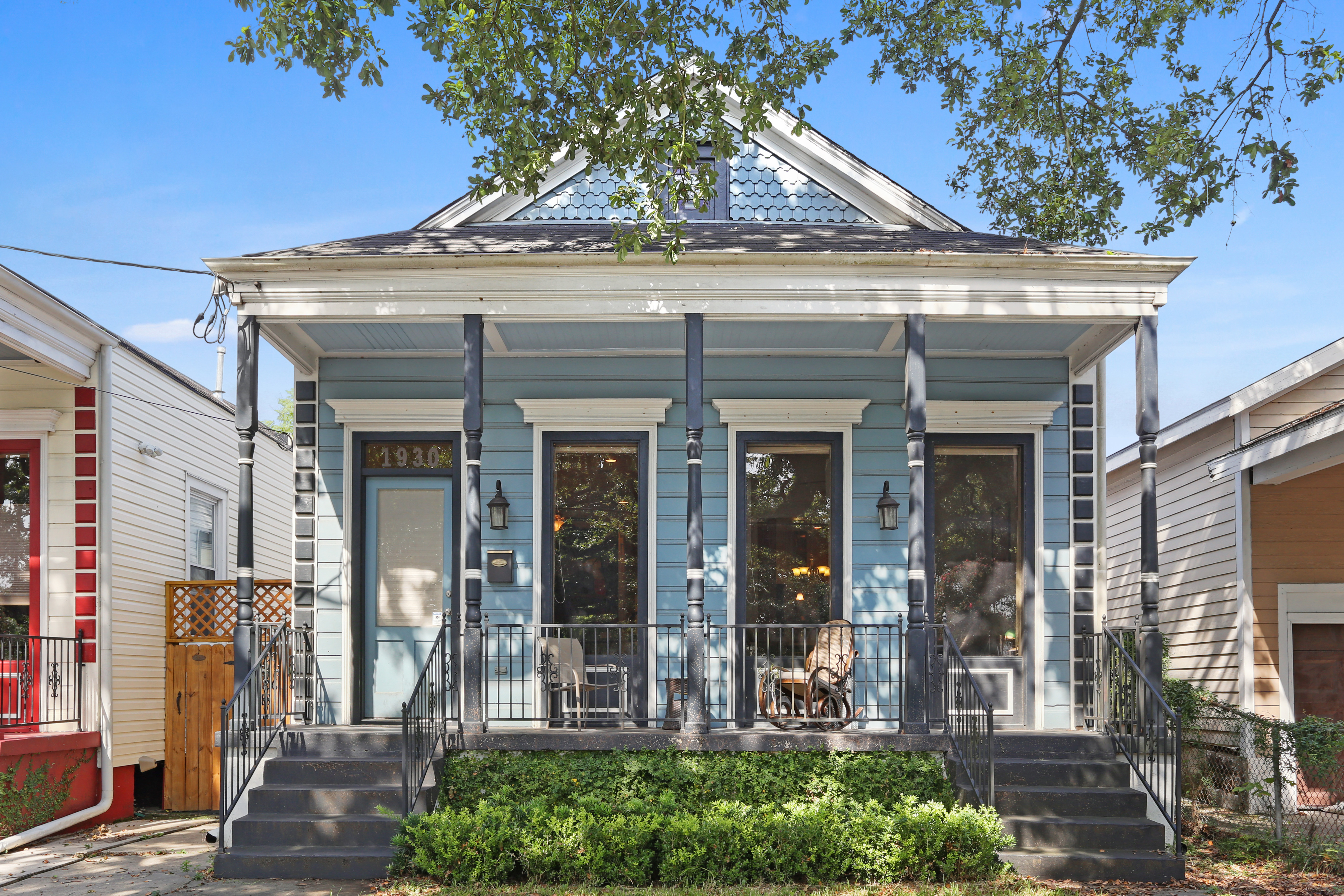 Single Family Home for sale in 1930 Elysian Fields, New Orleans, Louisiana ,70117