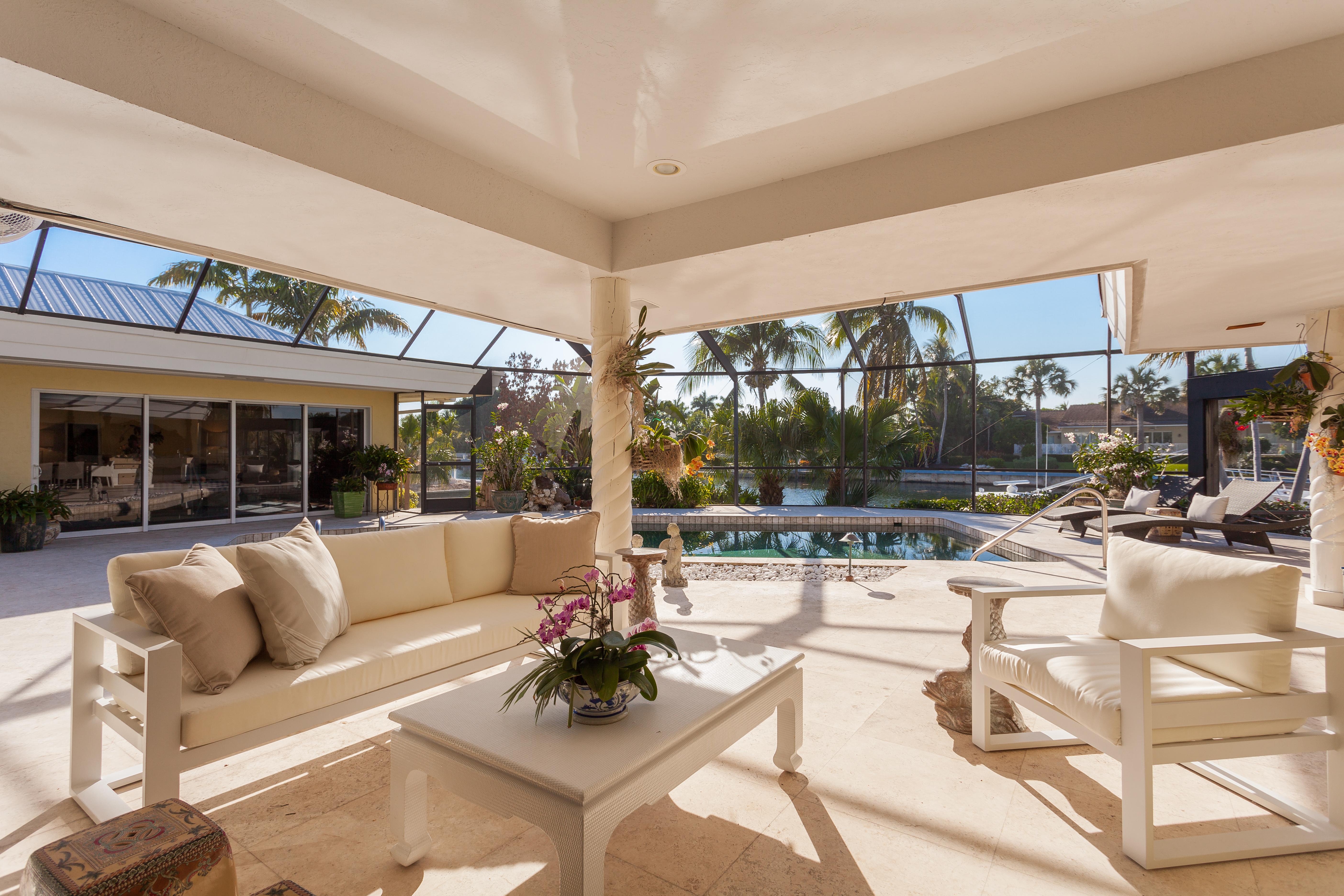 Single Family Home for sale in 17 Sunset Cay Road, Key Largo, Florida ,33037