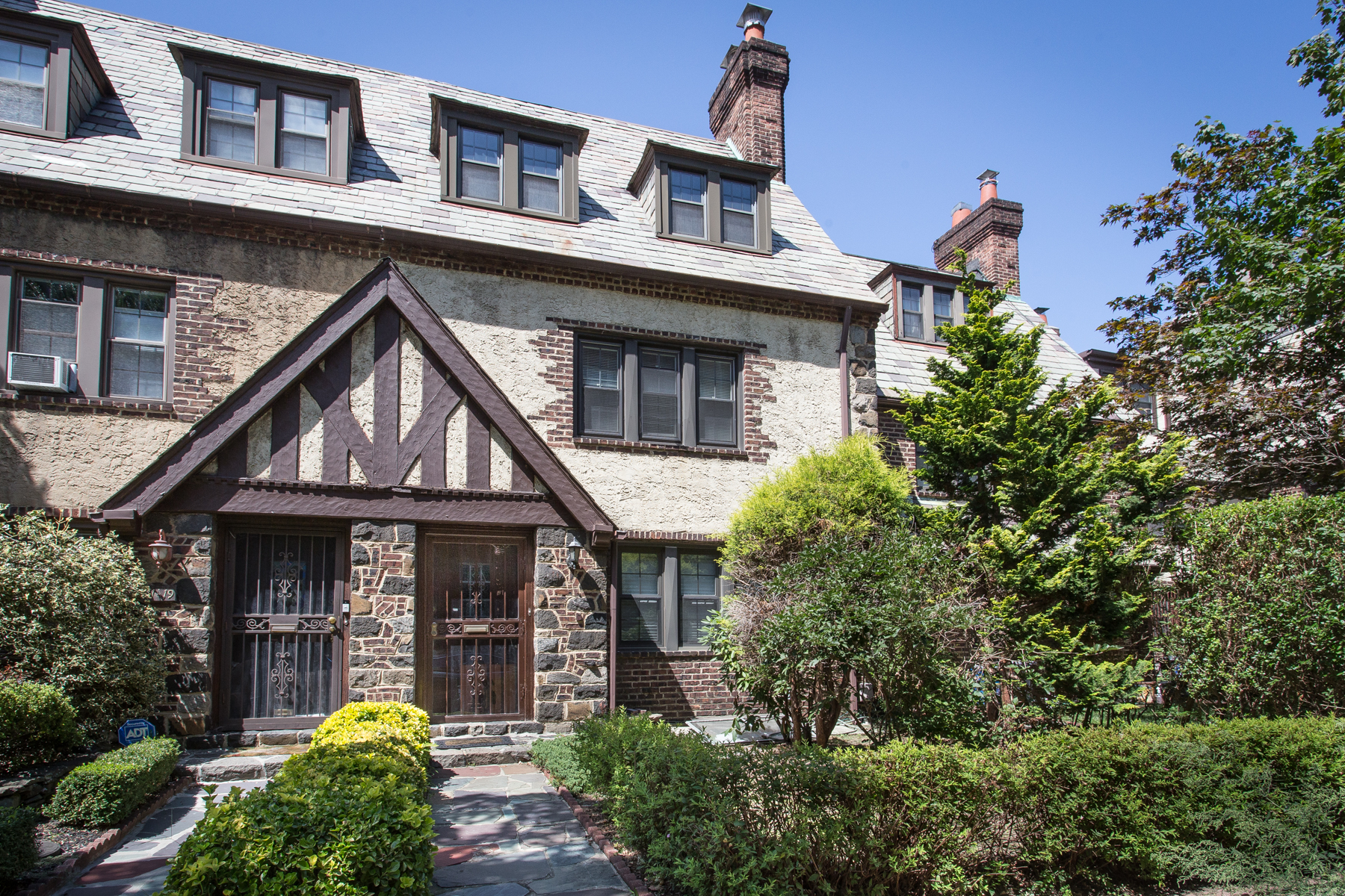 Townhouse/Row House for sale in 111-21 76th Avenue, Forest Hills,, Queens, NY ,11375