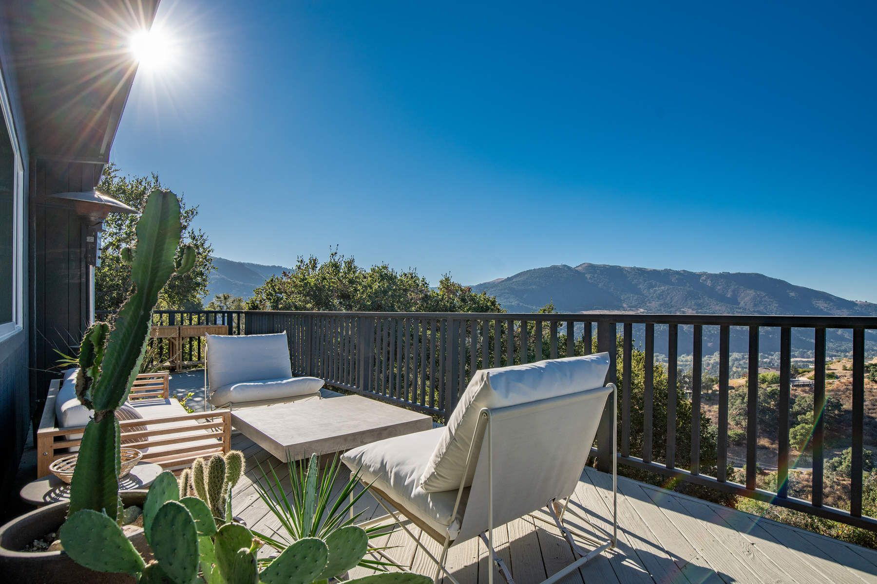Single Family Home for sale in 484 Country Club Drive, Carmel Valley, California ,93924