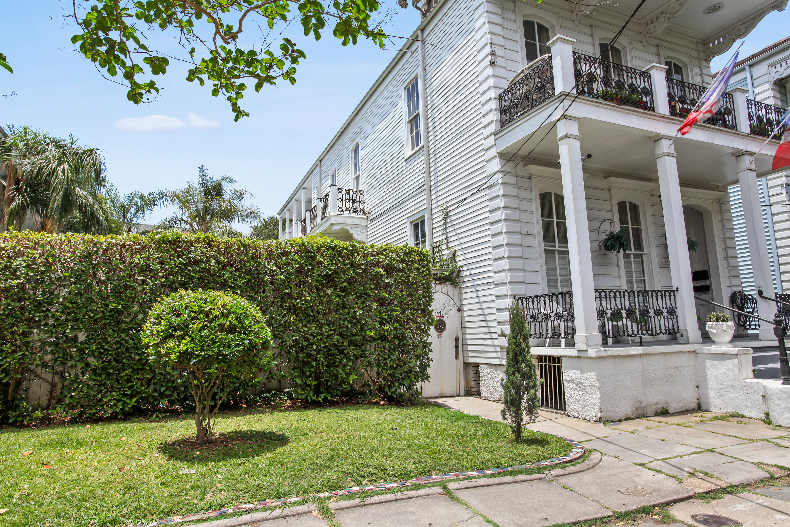 Multi-Family for sale in 1469 Magazine Street, New Orleans, Louisiana ,70130