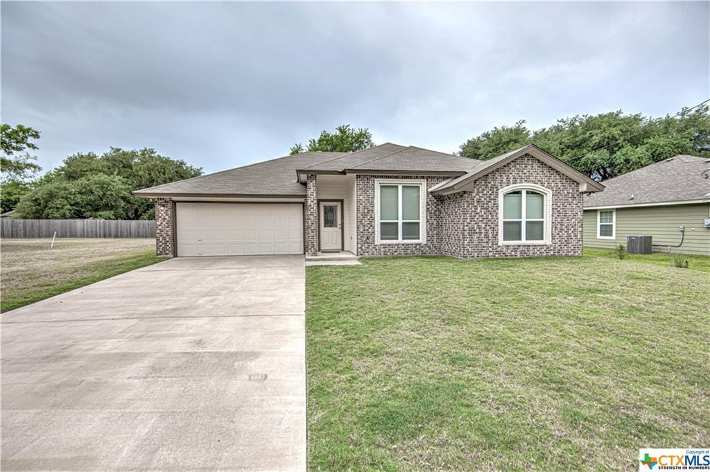 Single Family Home for sale in 11 Market Loop, Belton, Texas ,76513