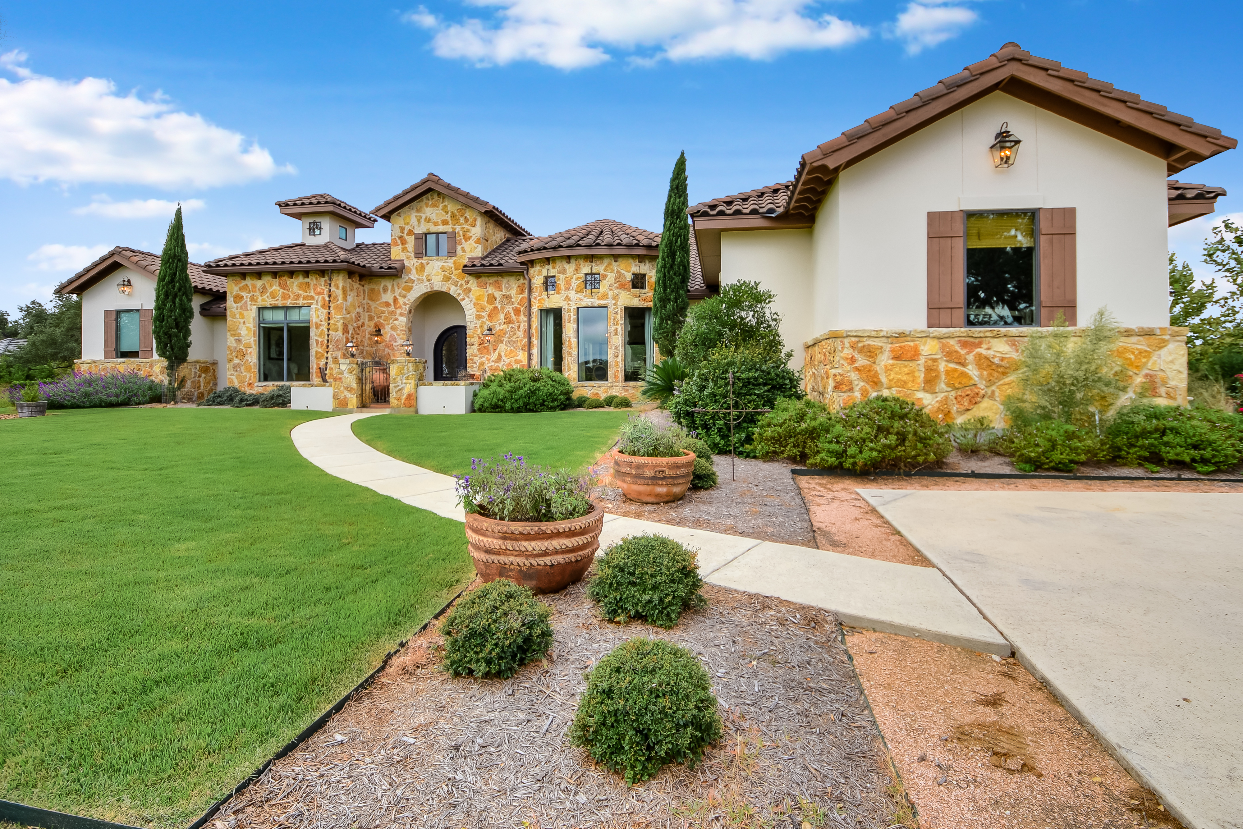 Single Family Home for sale in 16 Winged Foot, Boerne, Texas ,78006