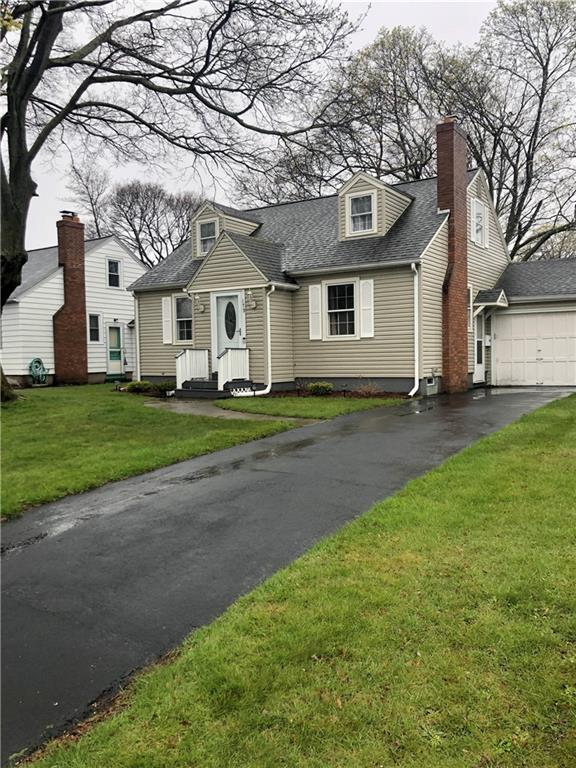 Single Family Home for sale in 179 Cabot Road, Rochester, NY ,14626