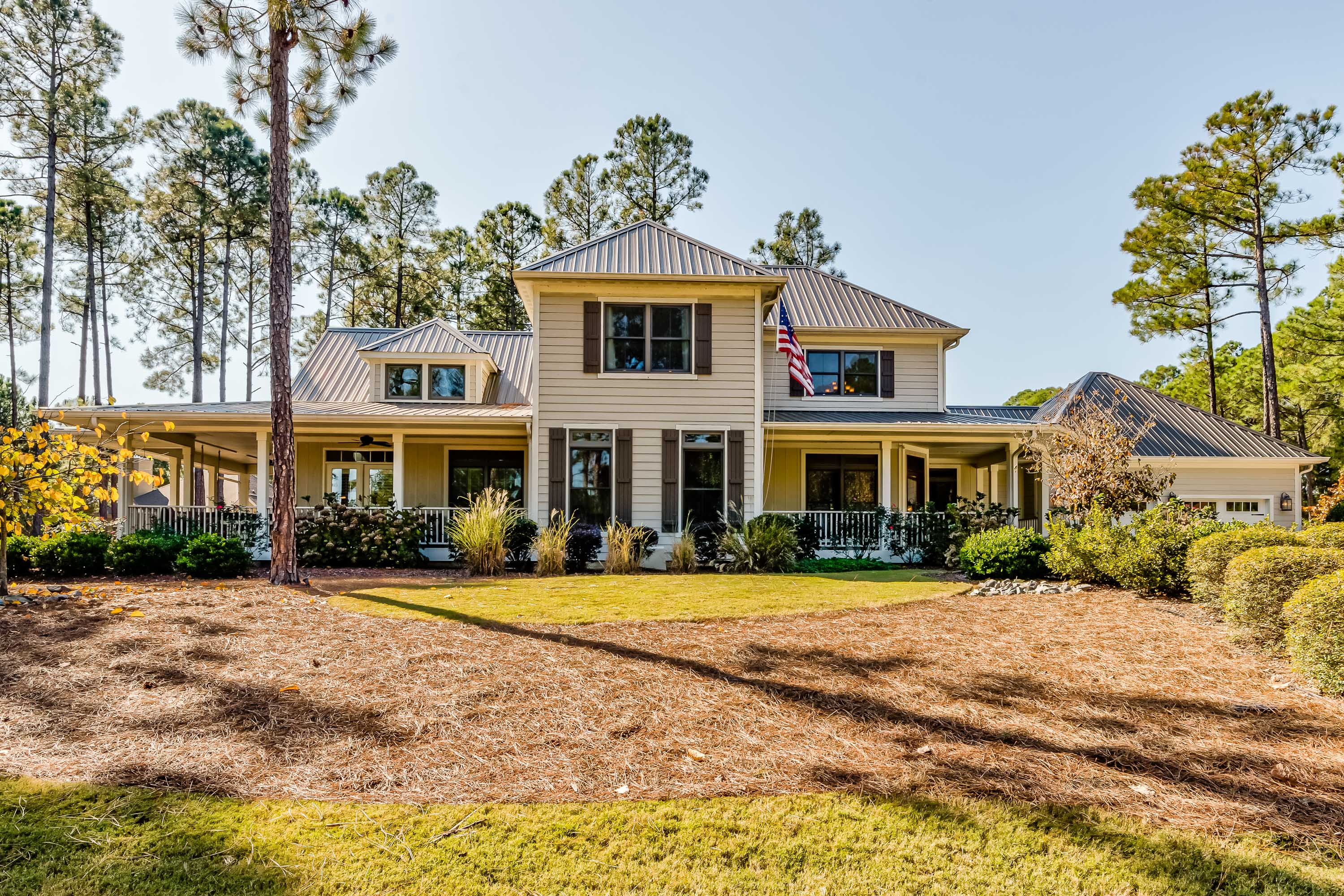 Single Family Home for sale in 203 Plantation Dr., Southern Pines, NC ,28387