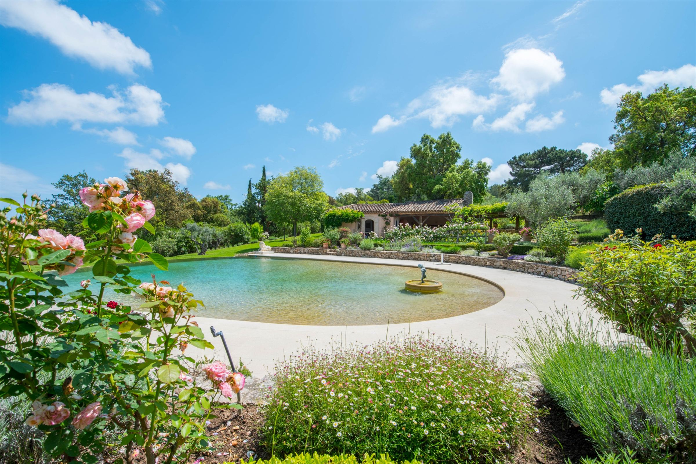 Single Family Home for sale in , GASSIN, Provence-Alpes-Côte d'Azur ,83580  , France