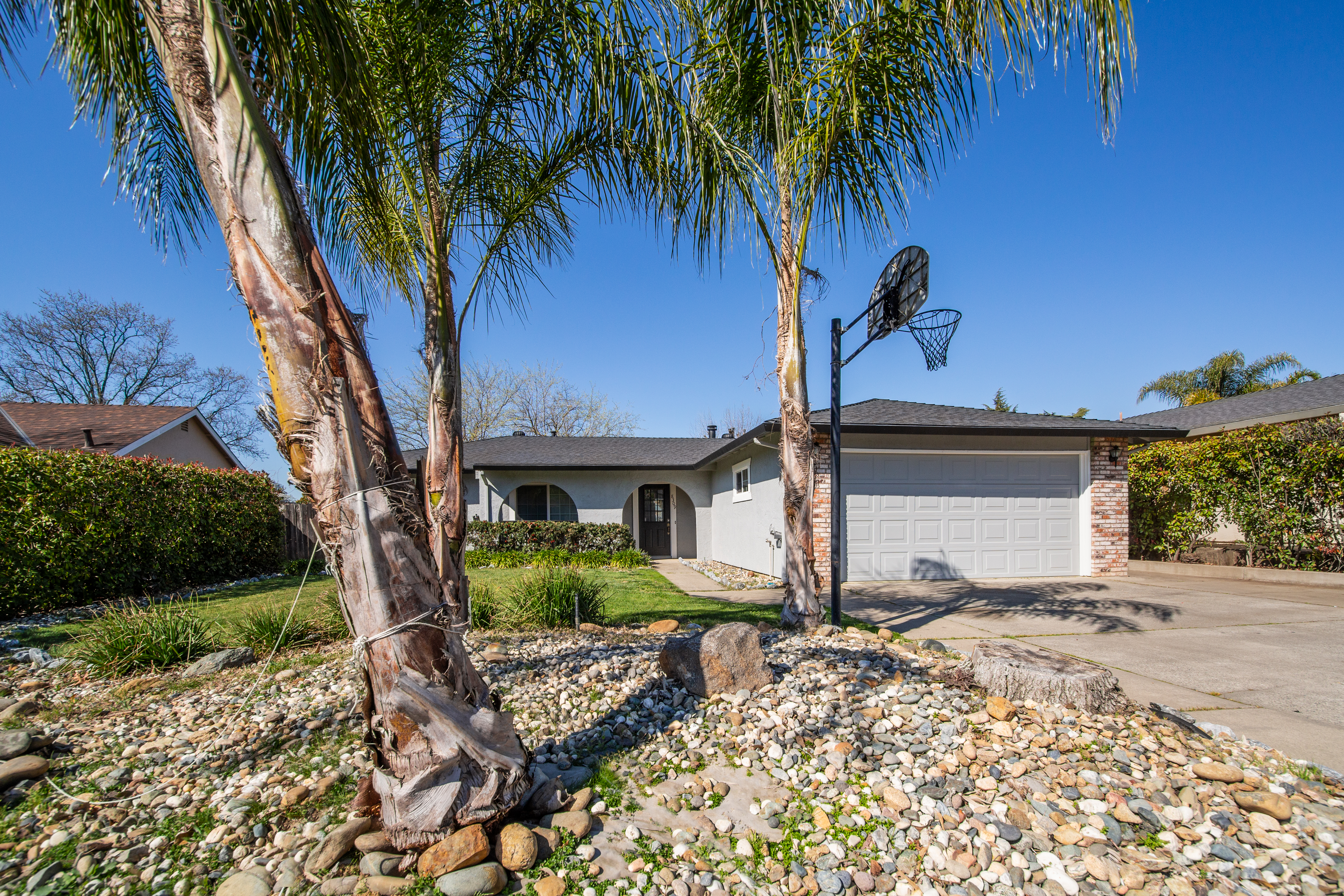 Single Family Home for sale in 8309 Argo Drive, Citrus Heights, California ,95610
