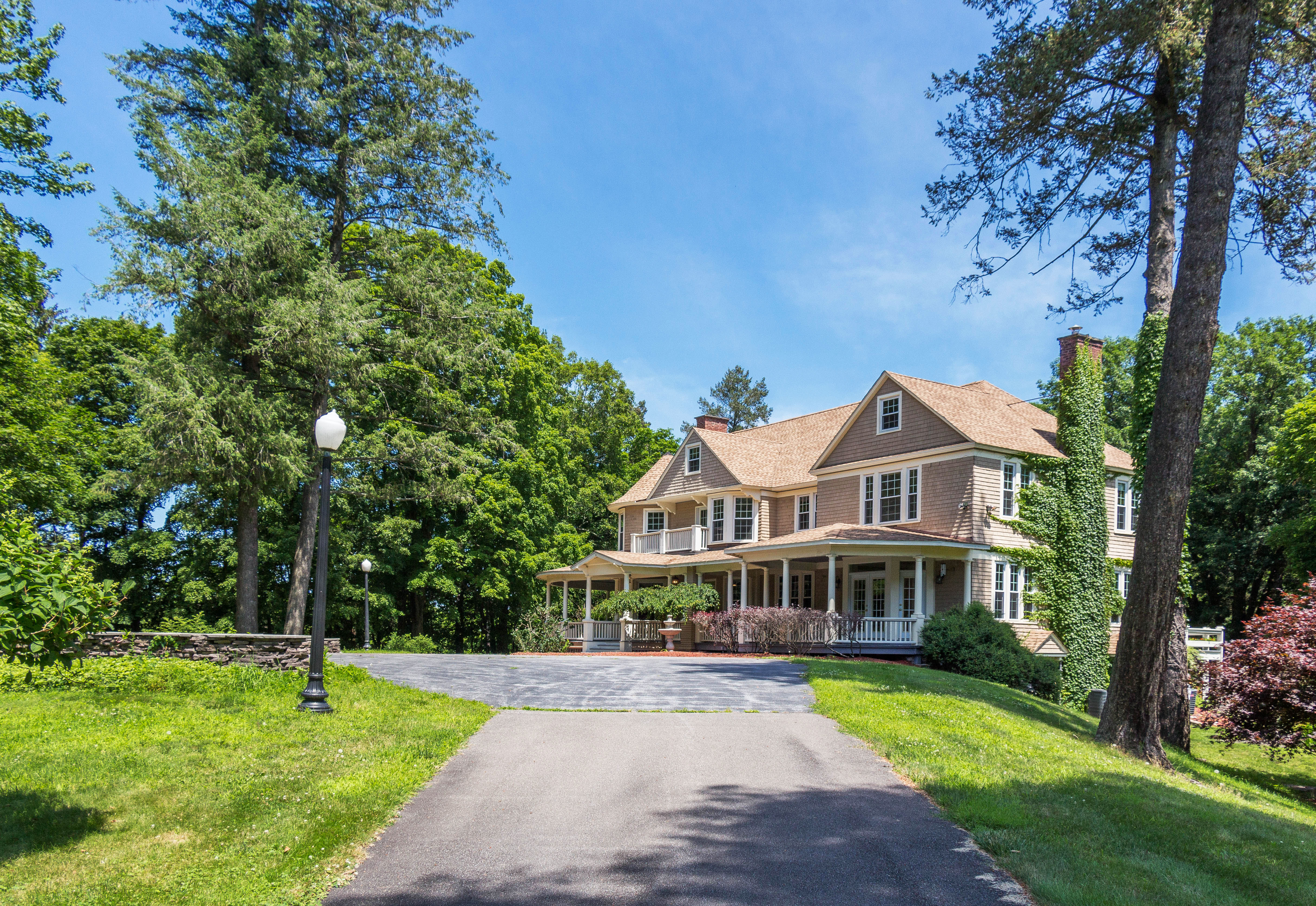 Single Family Home for sale in 10 Kinney Street, Troy, NY ,12180