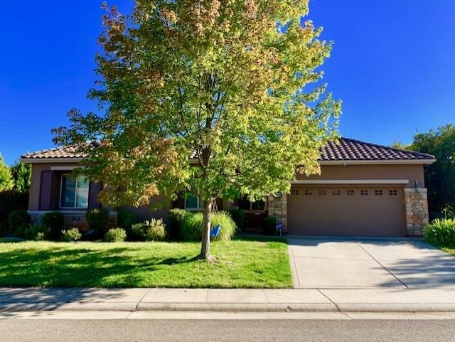 Single Family Home for sale in 2199 Lohse Lane, Lincoln, California ,95648