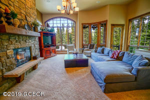 Multi-Family for sale in Iron Horse Way, Winter Park, Colorado ,80482