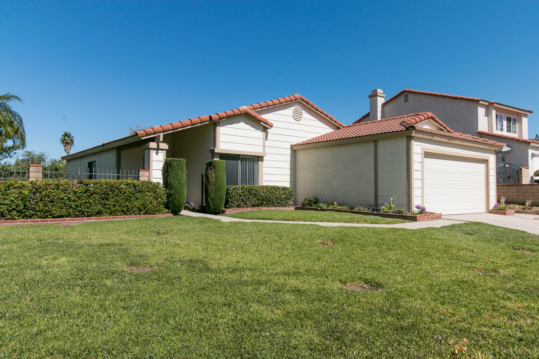 Single Family Home for sale in 1039 Hourglass Place, Diamond Bar, California ,91765
