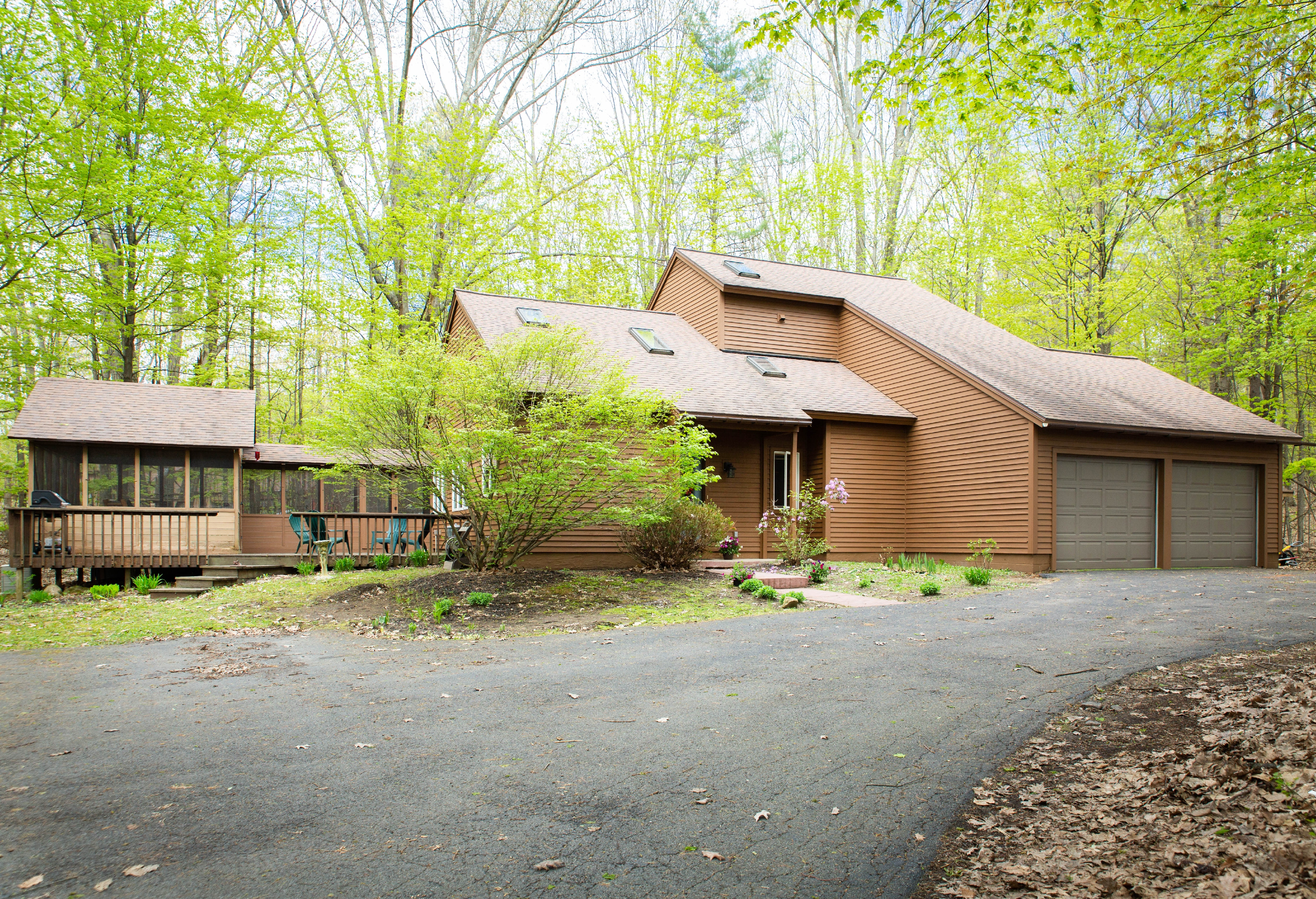 Single Family Home for sale in 58 WIlton Rd, Greenfield Center, NY ,12833