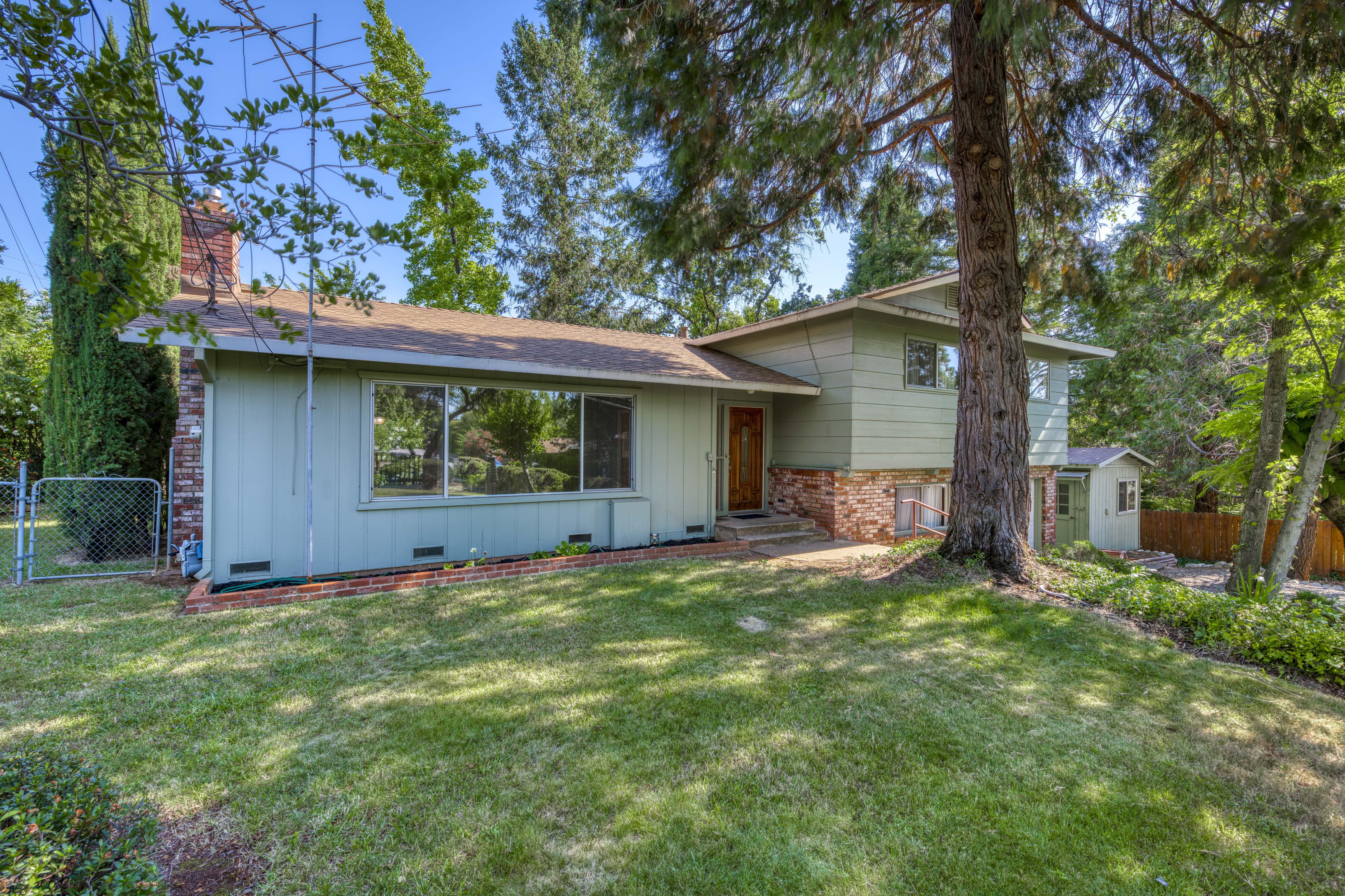 Single Family Home for sale in 739 Fisher Drive, Auburn, California ,95603