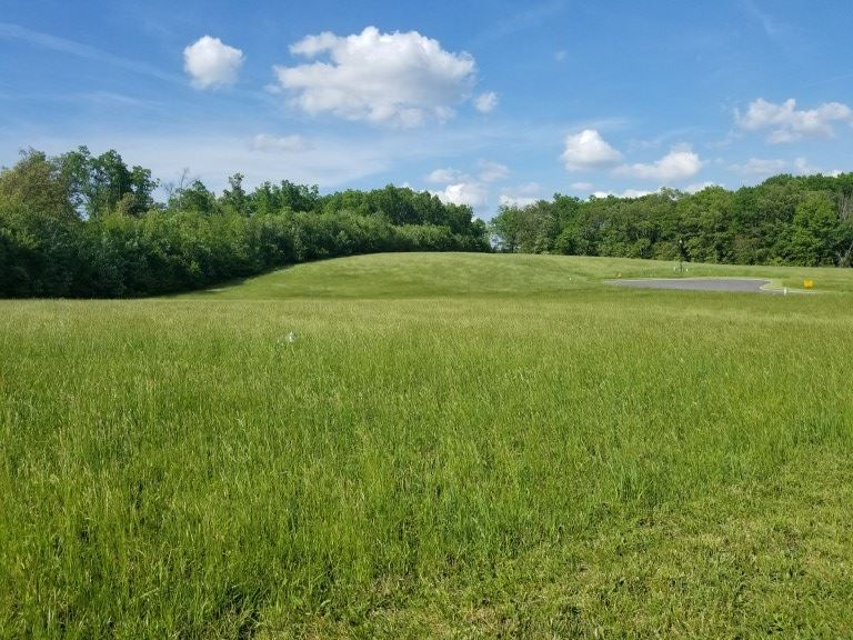 Land for sale in Lot #40 Sycamore Road, Crossville, Tennessee ,38572