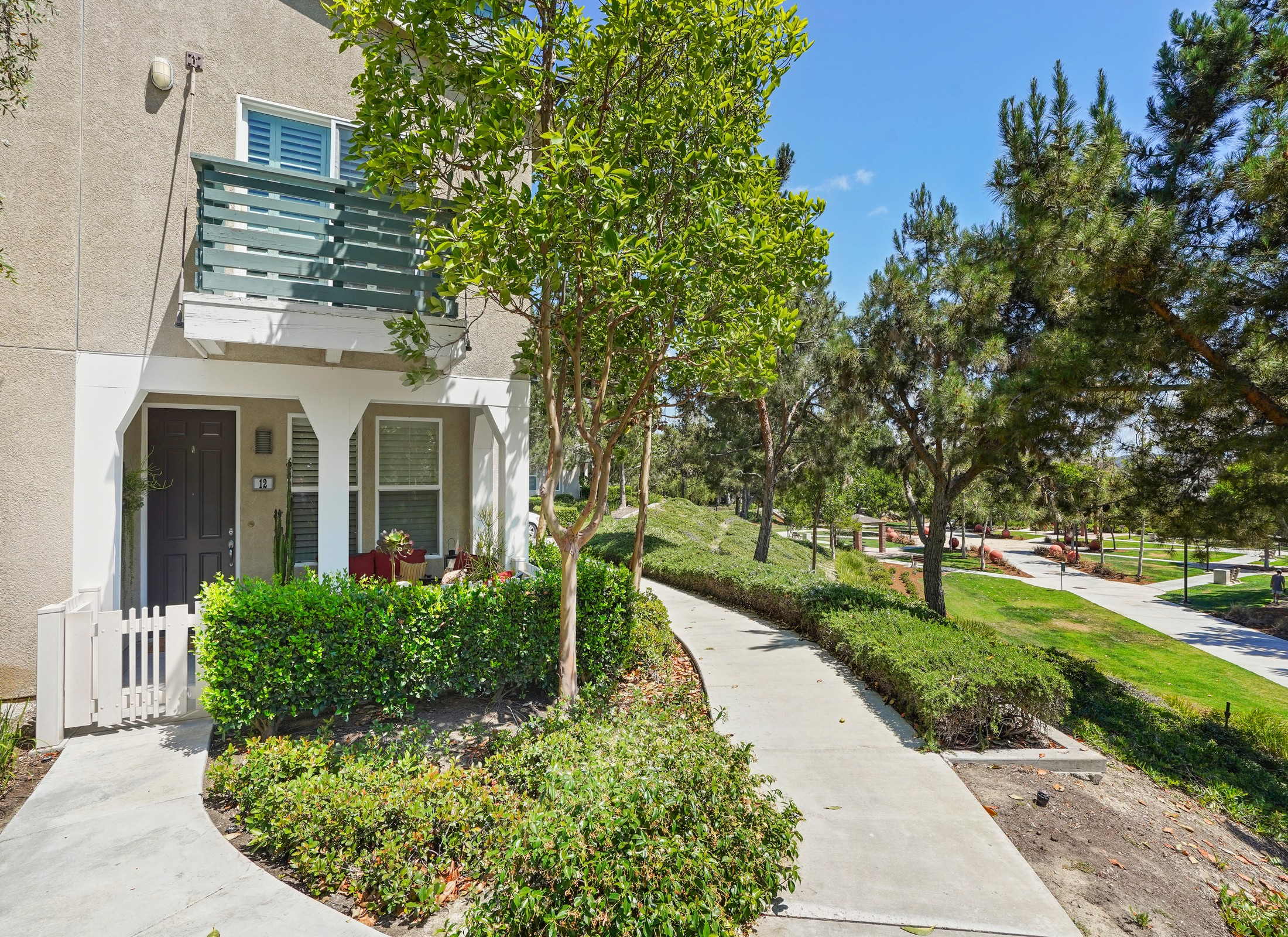 Townhouse/Row House for sale in 12 Platinum Circle, Ladera Ranch, California ,92694