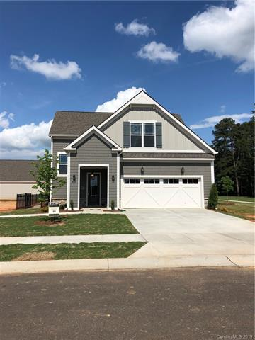 Single Family Home for sale in 1002 Magnolia Trace, Matthews, NC ,28104