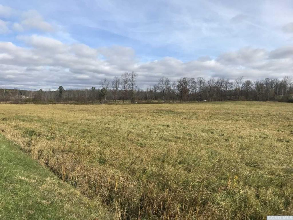 Land for sale in 0 route 409 Lot BLot B, Westerlo, NY ,12083