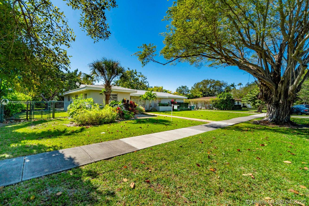Single Family Home for sale in 8500 SW 160th St, Palmetto Bay, Florida ,33157