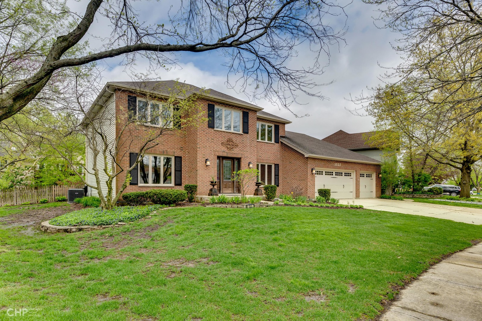 Single Family Home for sale in 1527 Welton Ct, Naperville, Illinois ,60565
