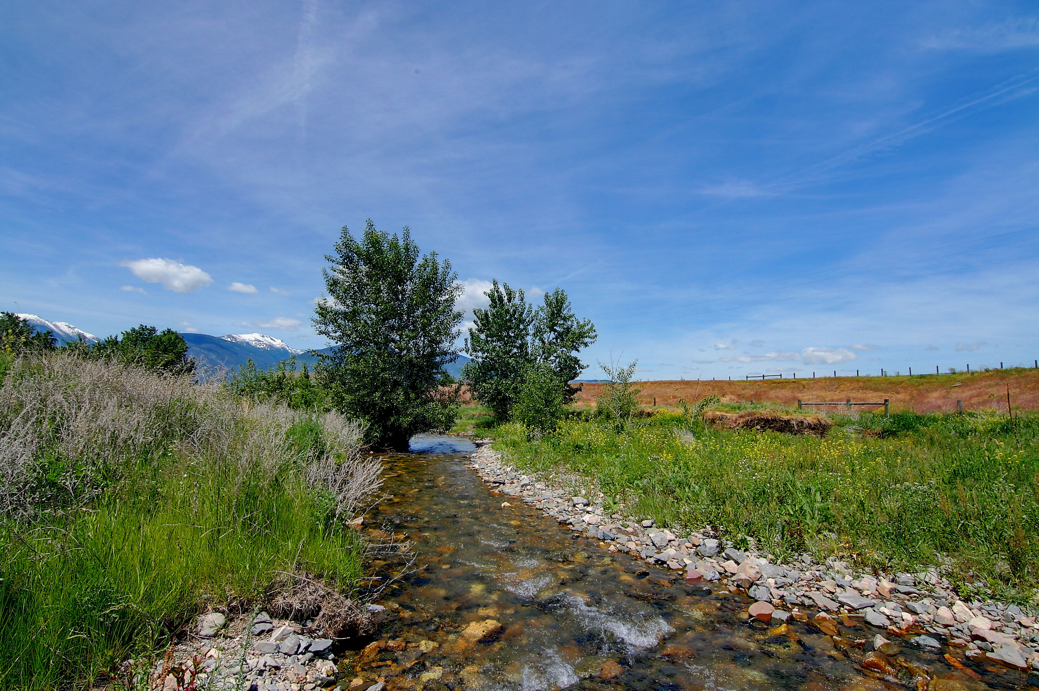 Land for sale in Parcel 2 Neon Moon Lane, Florence, Montana ,59833