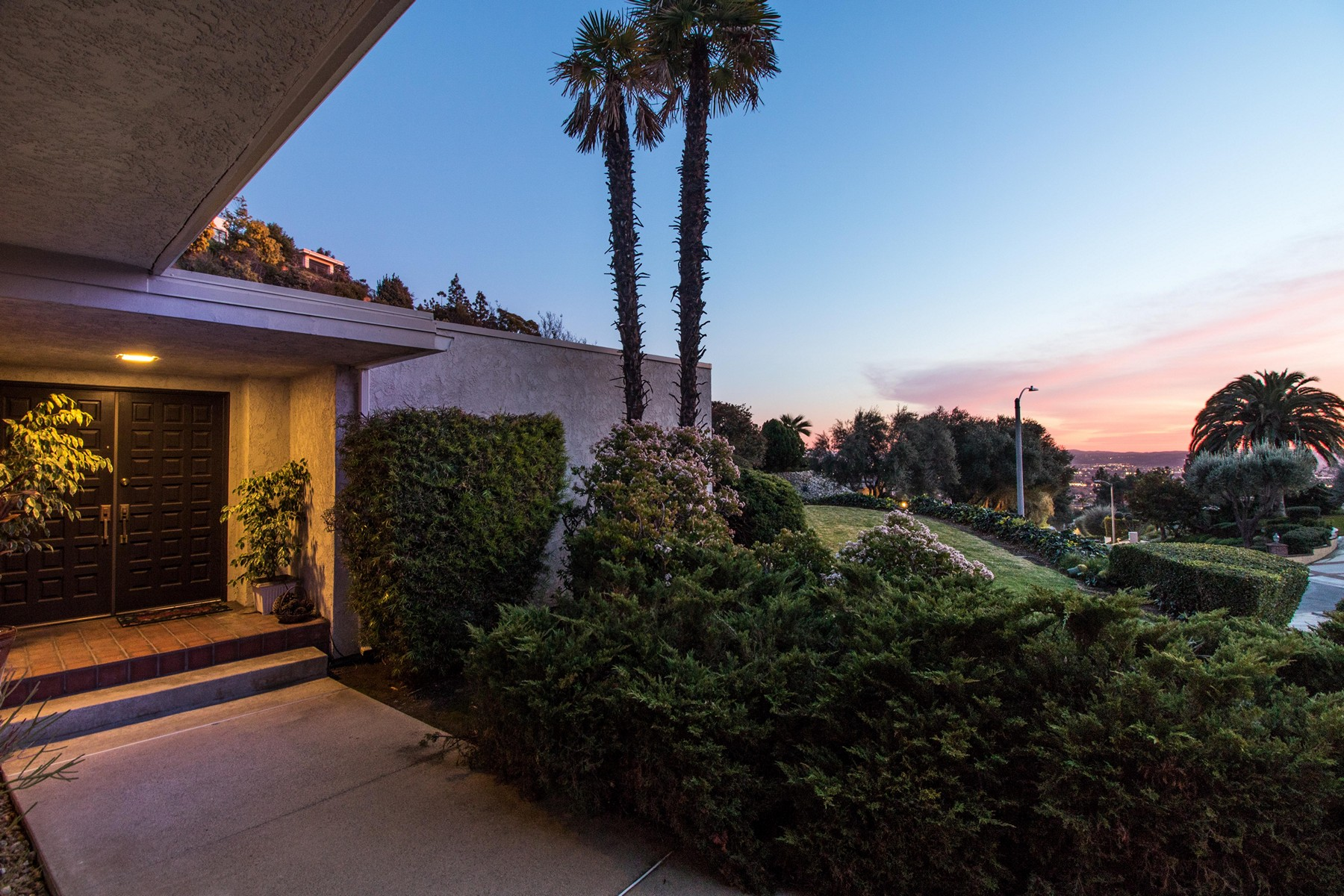 Single Family Home for sale in 2692 San Andres Way, Claremont, California ,91711