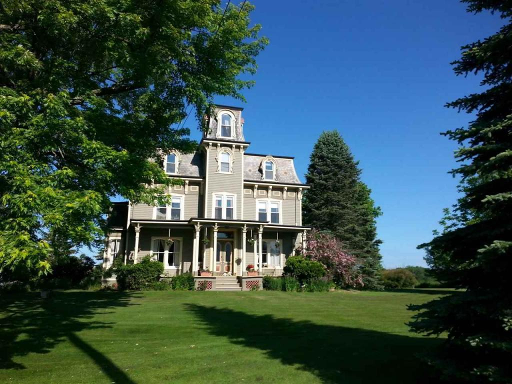 Single Family Home for sale in 1695 ROUTE 385, Athens, NY ,12015