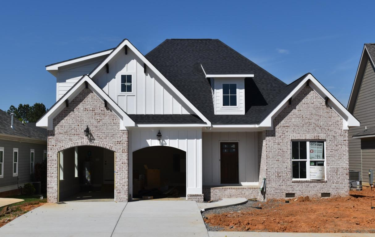 Single Family Home for sale in 3650 Stickley Way #44, Apison, Tennessee ,37302
