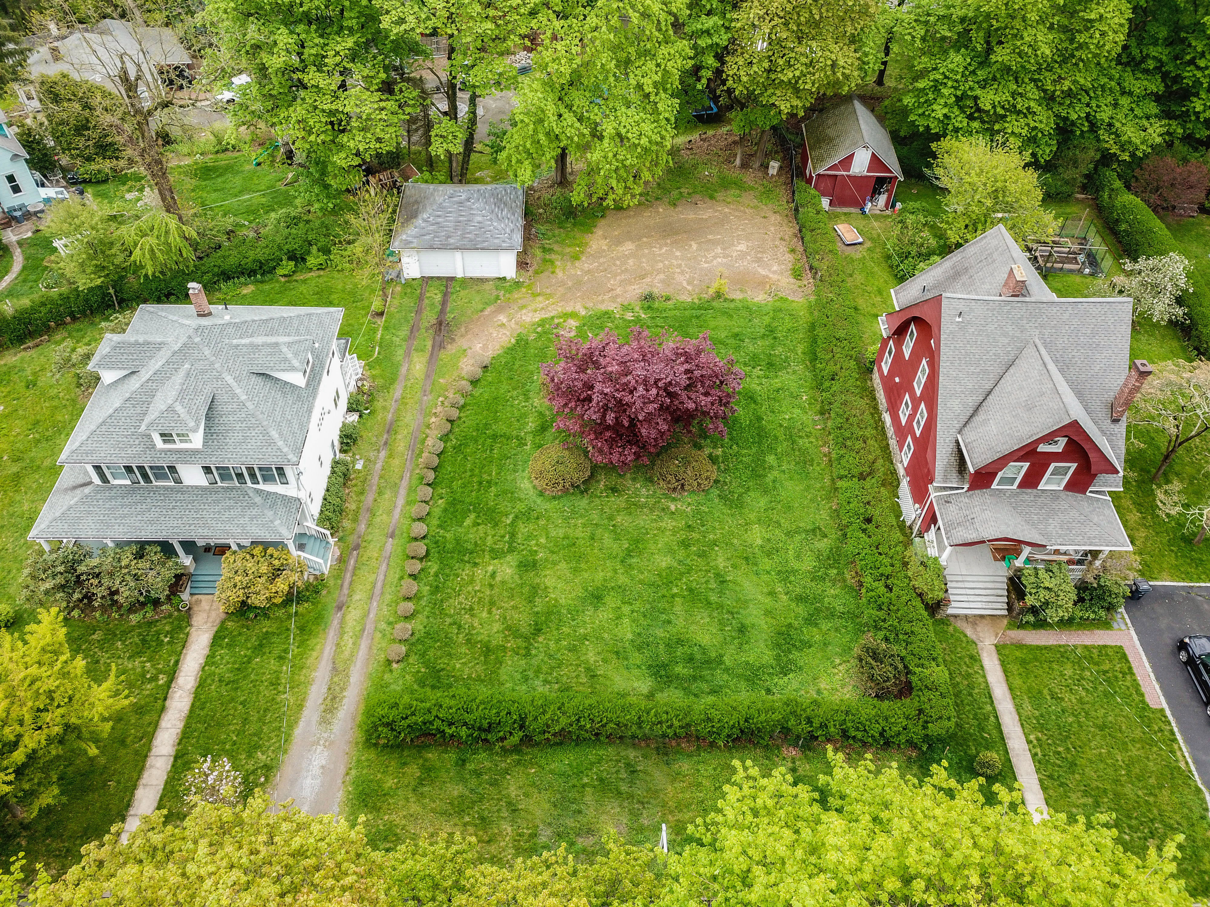 Land for sale in Maple Avenue, Hartsdale, NY ,10530