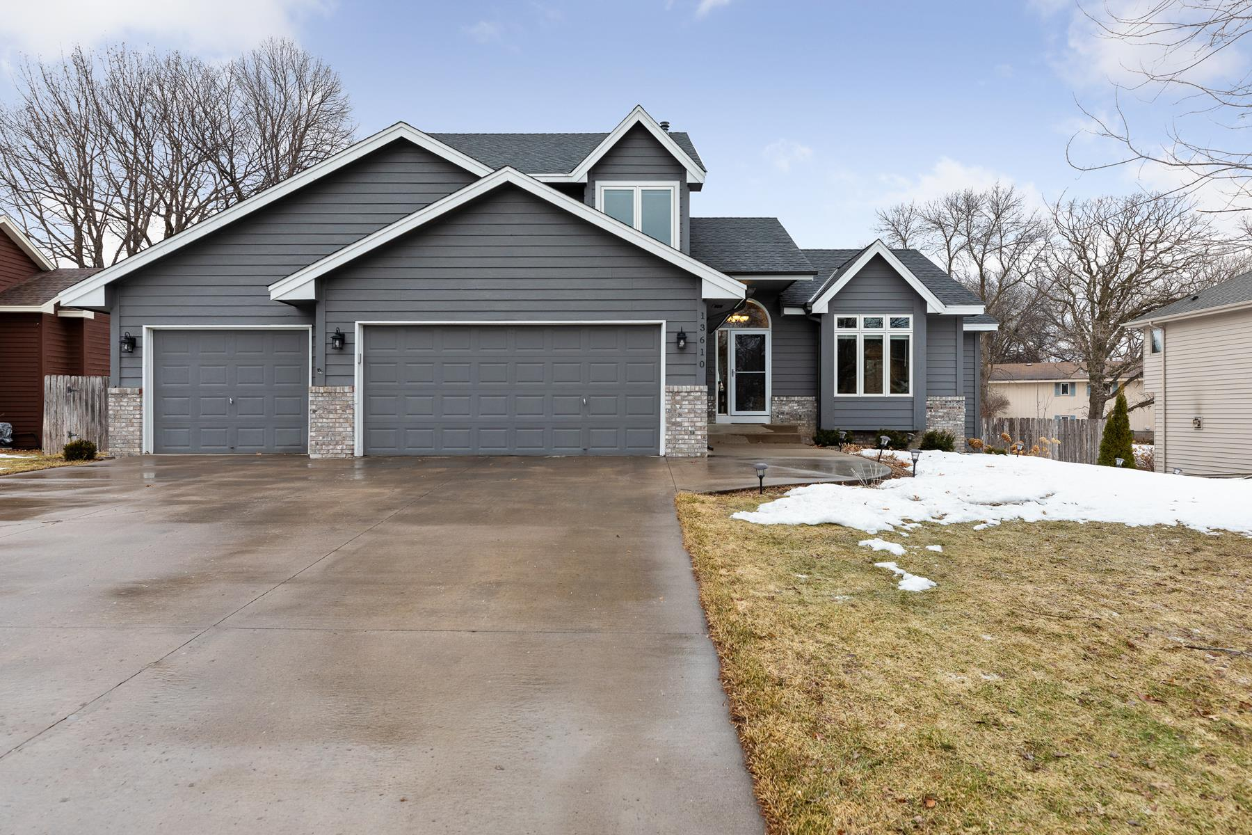 Single Family Home for sale in 13610 61st Avenue N, Plymouth, Minnesota ,55446