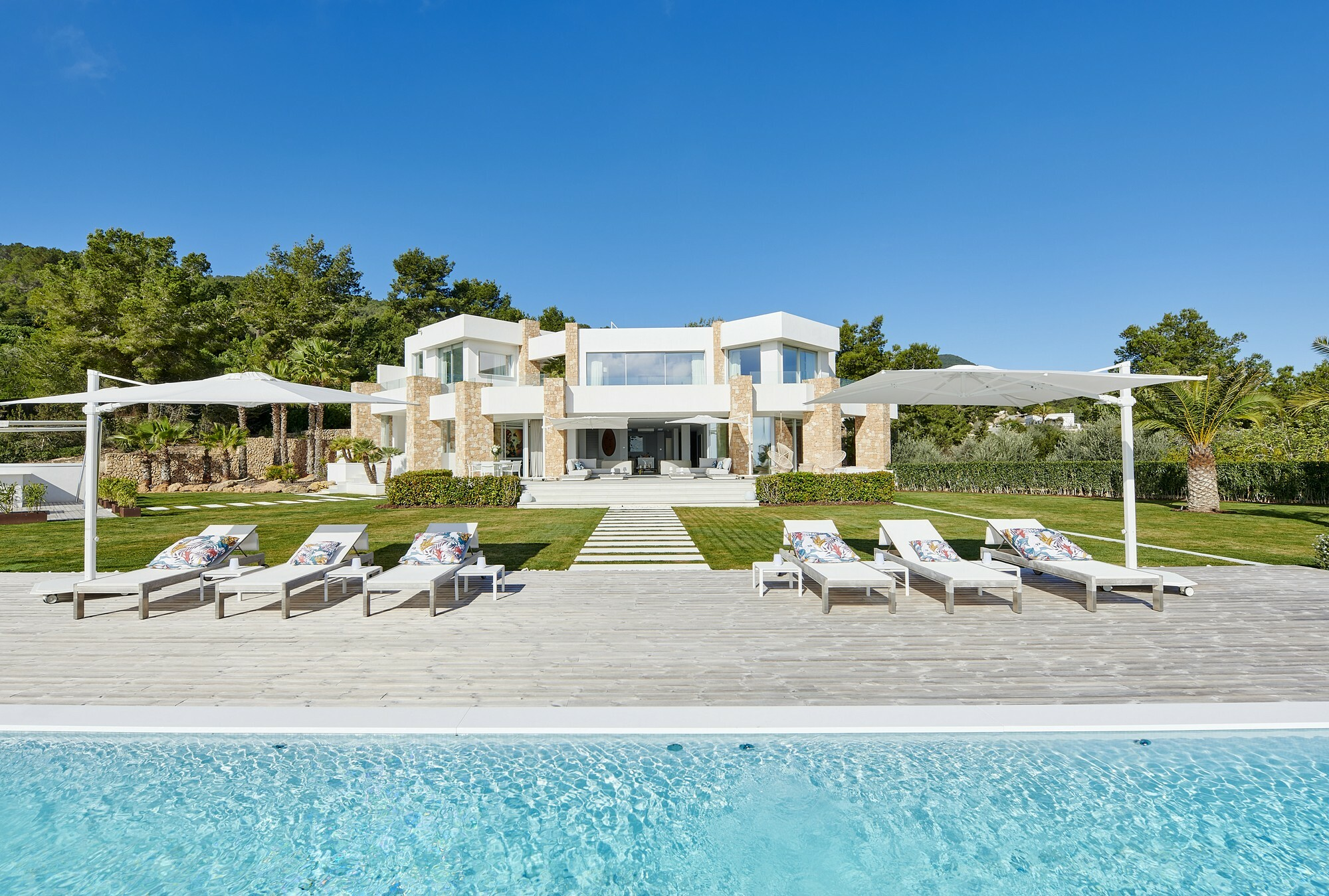 Single Family Home for sale in , Ibiza, Ibiza & Formentera ,7817  , Spain