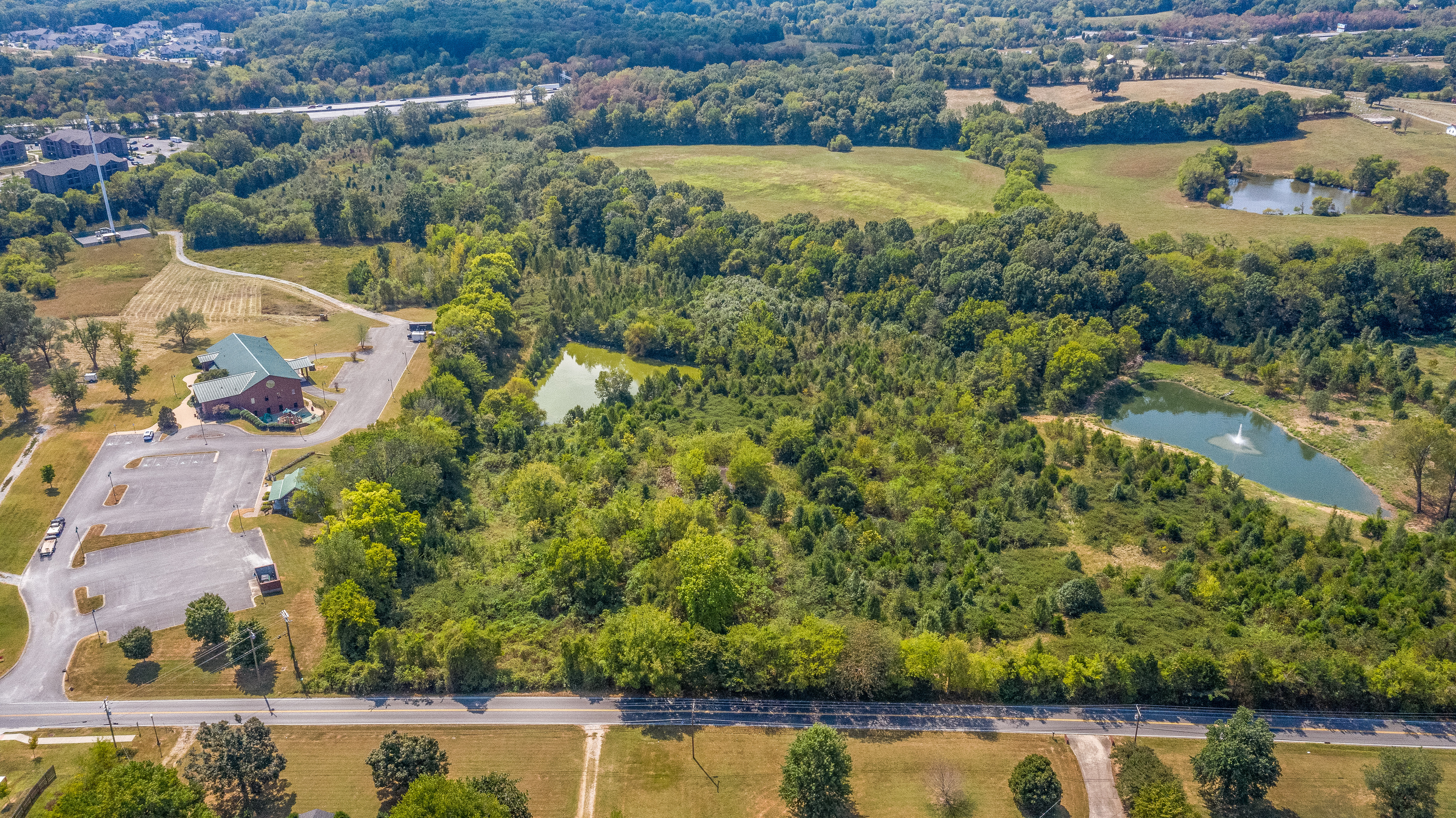 Land for sale in 0 Pleasant Grove Road, Mount Juliet, Tennessee ,37122