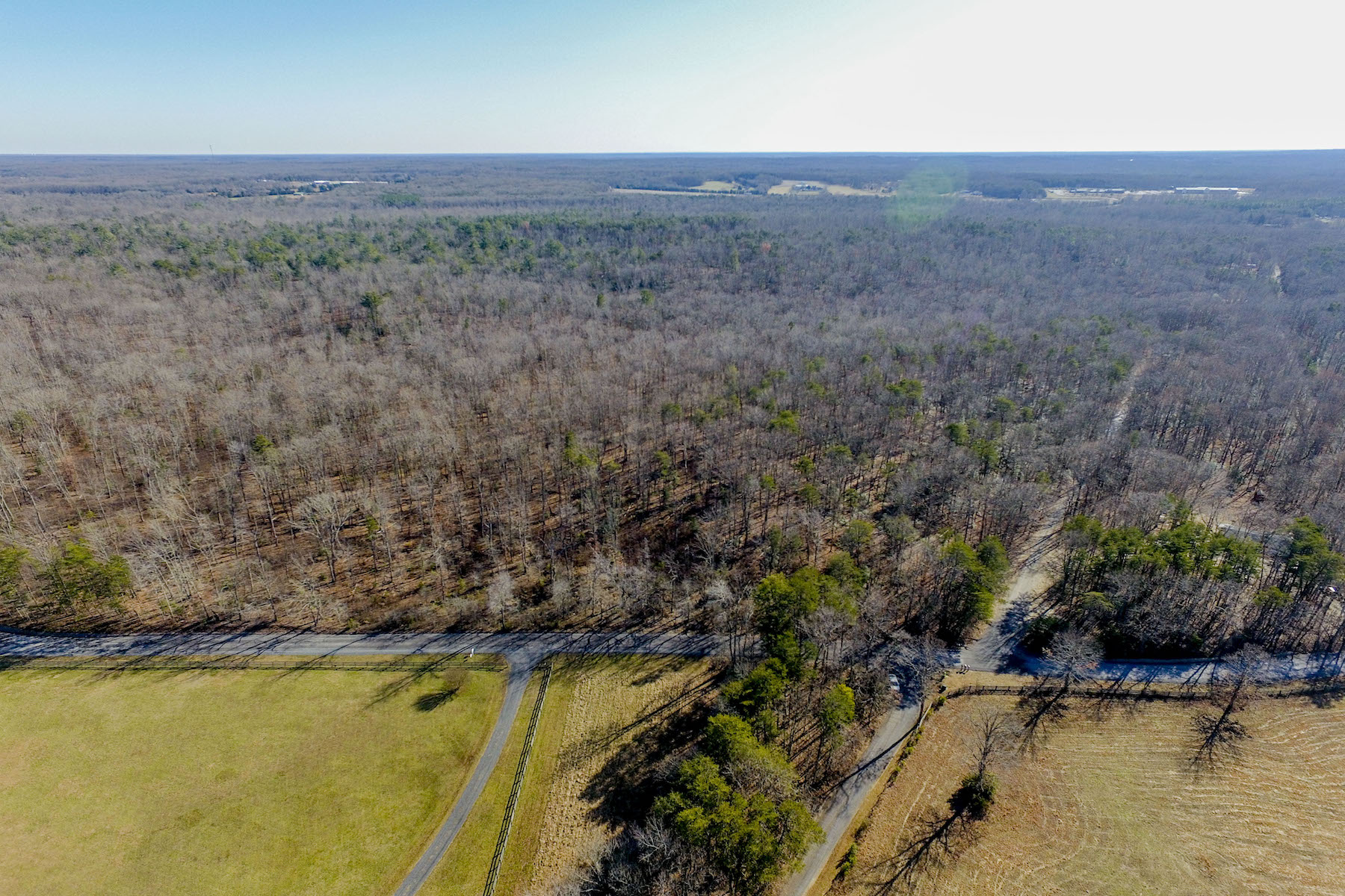 Land for sale in Old Office Road, Orange, Virginia ,22960