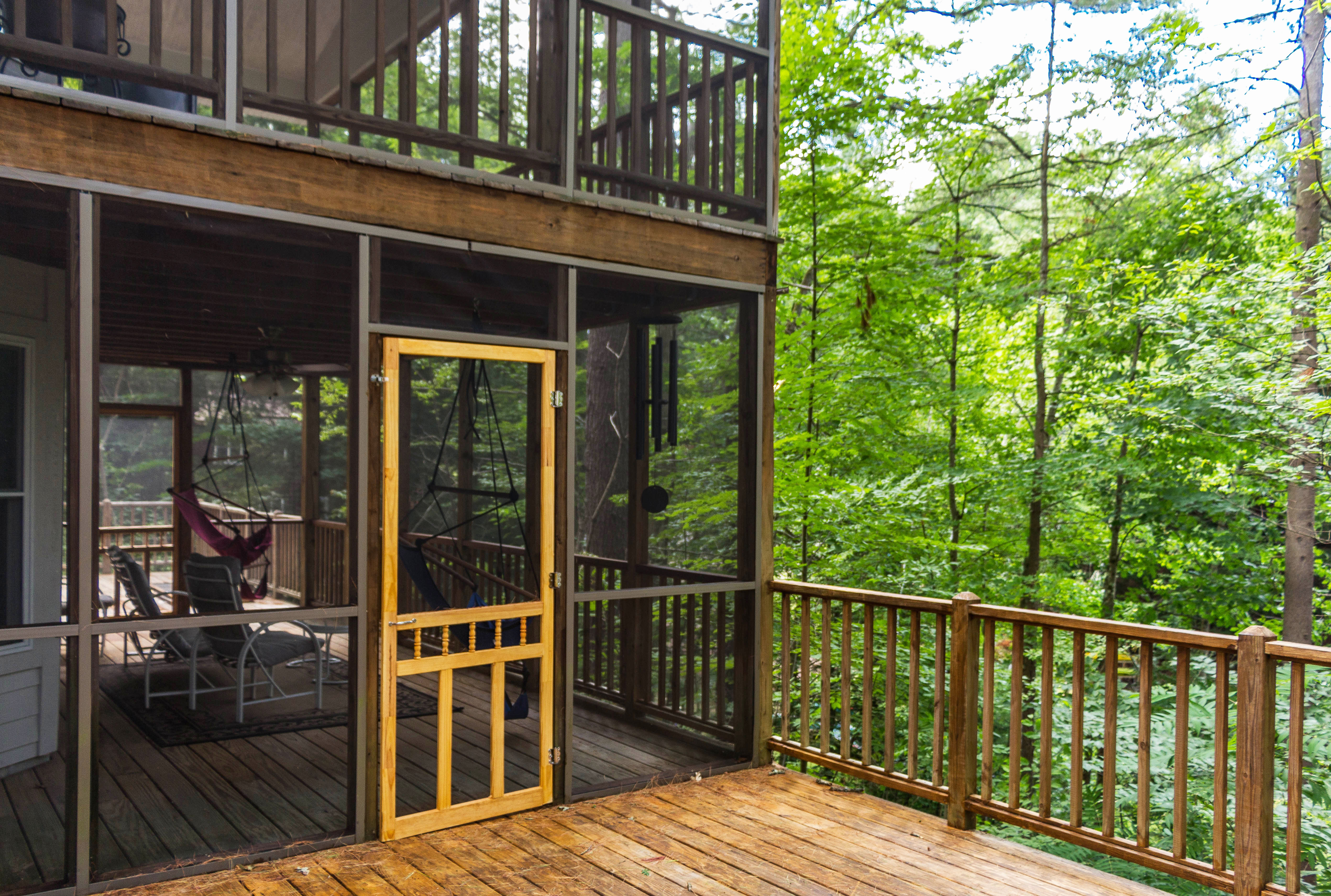 Single Family Home for sale in 1 Camp Teck Rd., Lake Luzerne, NY ,12846