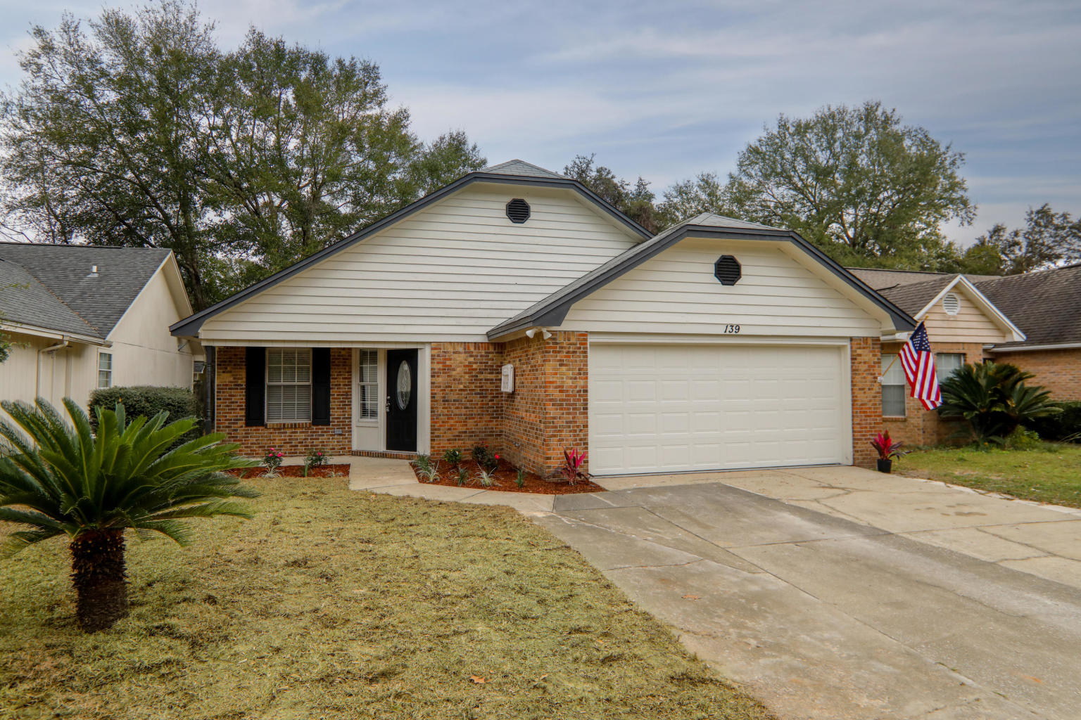 Single Family Home for sale in 139 Wright Circle, NICEVILLE, Florida ,32578