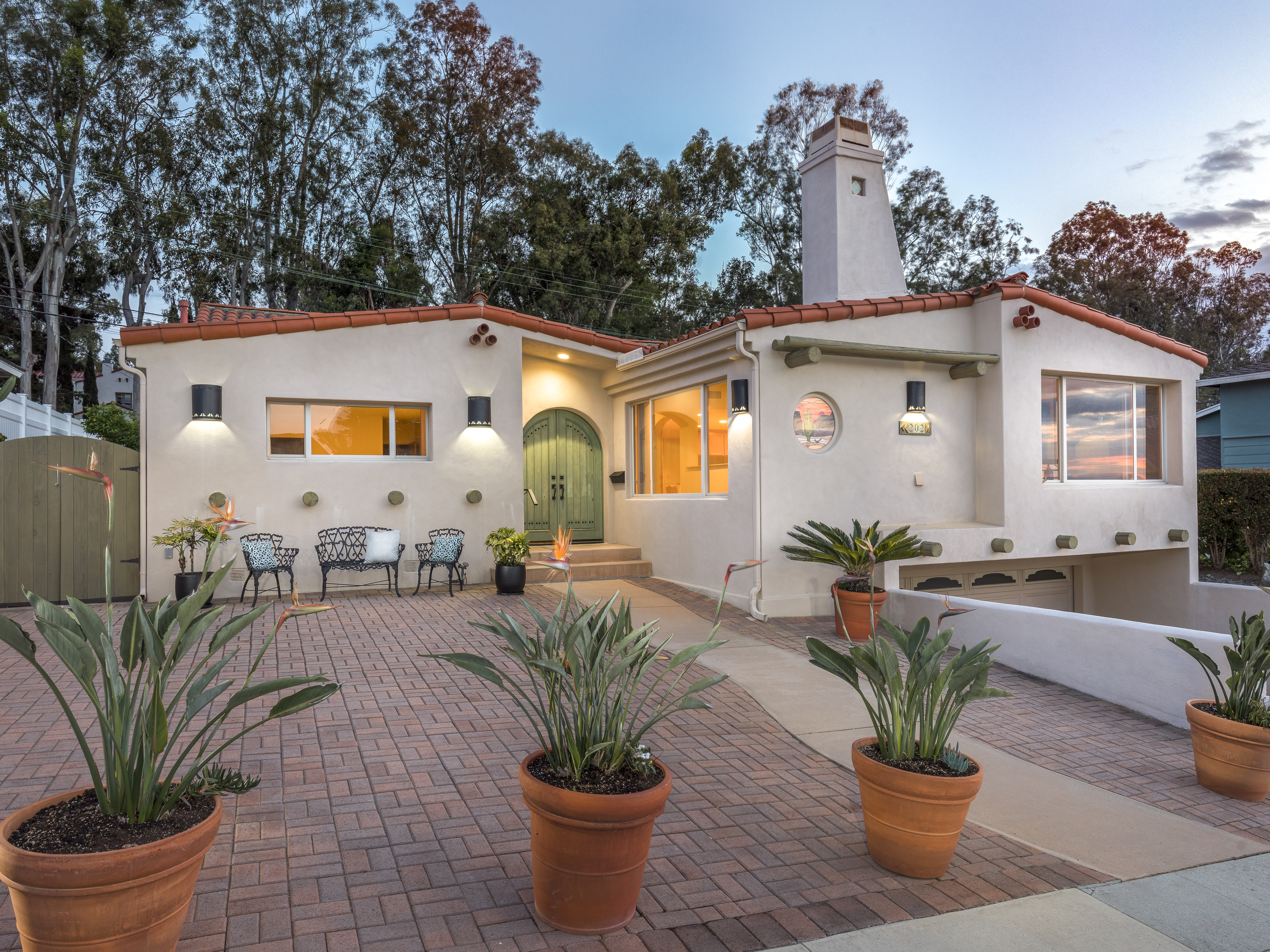 Single Family Home for sale in 202 Calle de Arboles, Redondo Beach, California ,90277