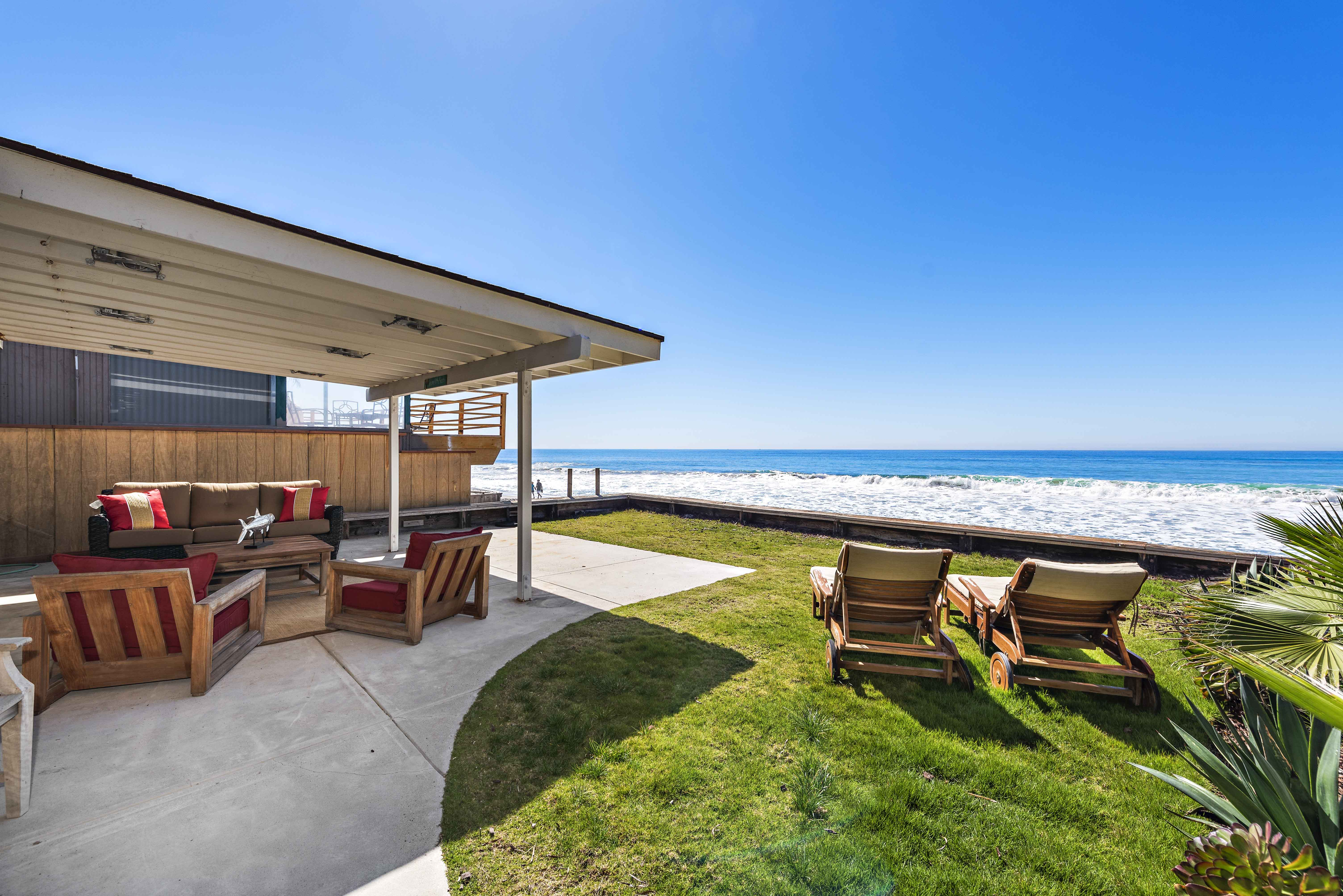 Single Family Home for sale in 35575 Beach Road, Dana Point, California ,92624