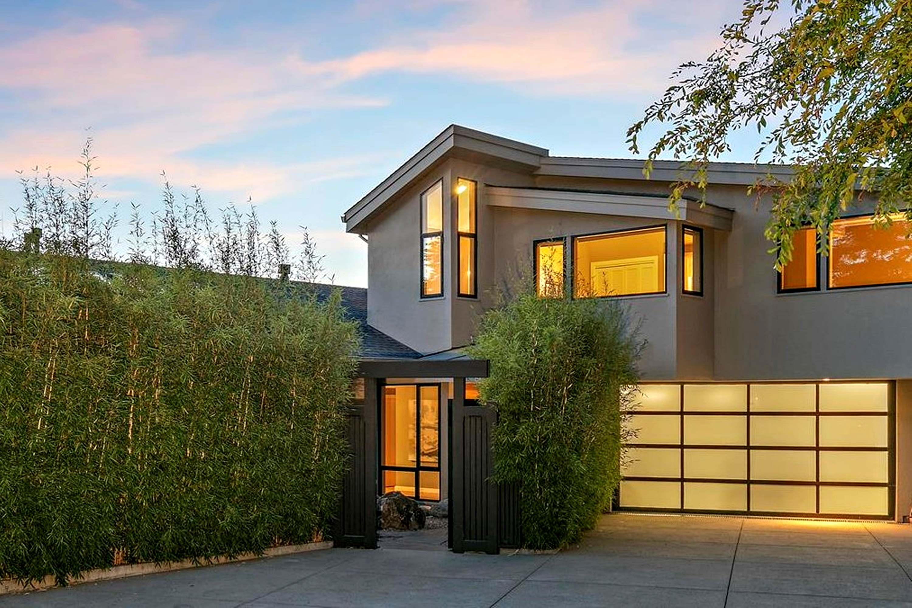 Single Family Home for sale in 1707 Grand View Drive, Berkeley, California ,94705