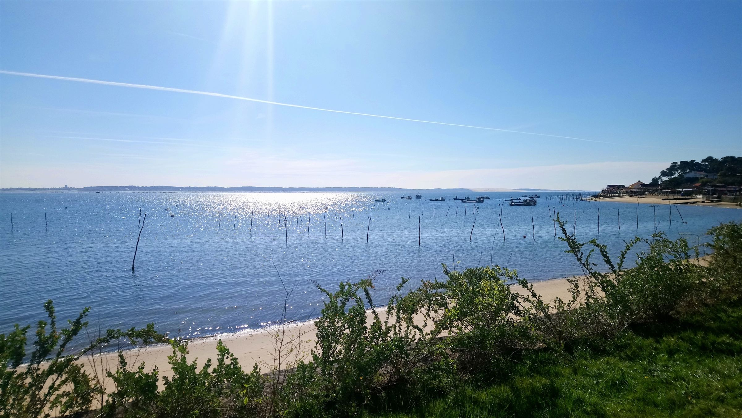 Single Family Home for sale in , CAP FERRET, Aquitaine ,33970  , France