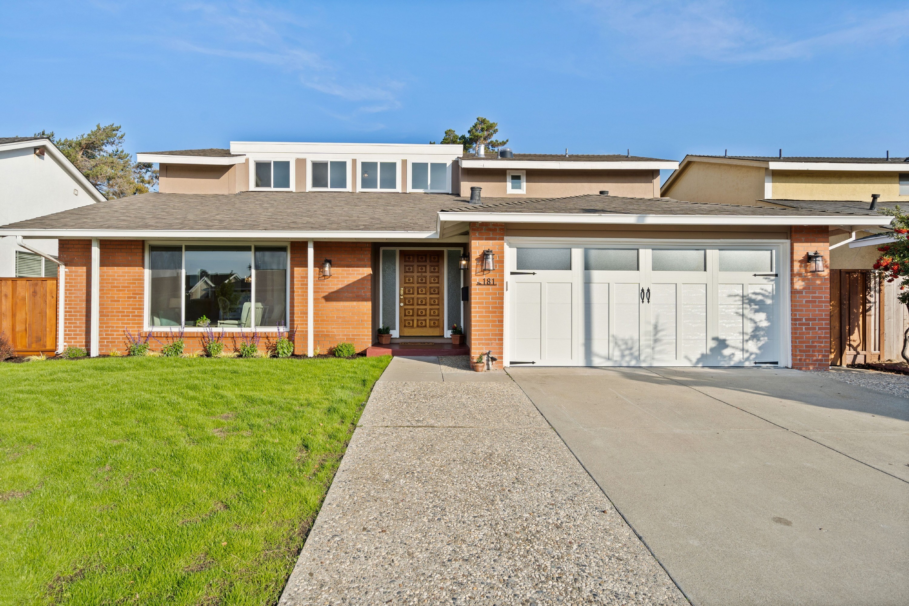 Single Family Home for sale in 181 Spinnaker Street, Foster City, California ,94404