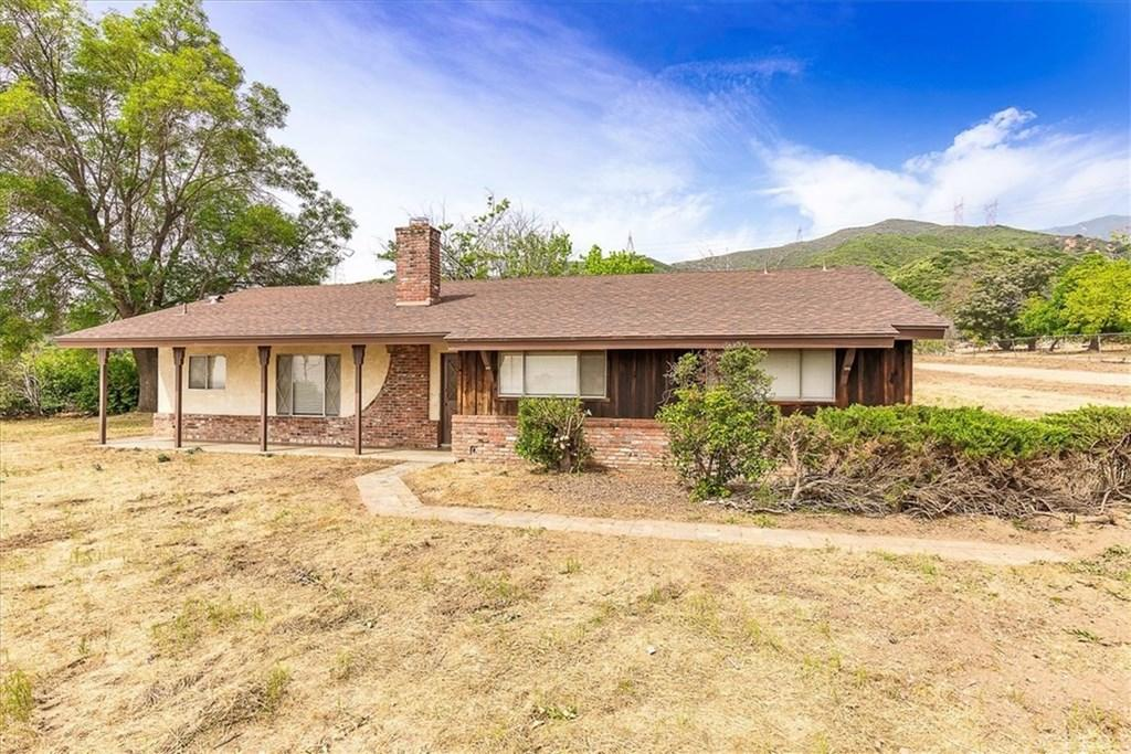 Single Family Home for sale in 3470 Lytle Creek Road, Lytle Creek, California ,92358