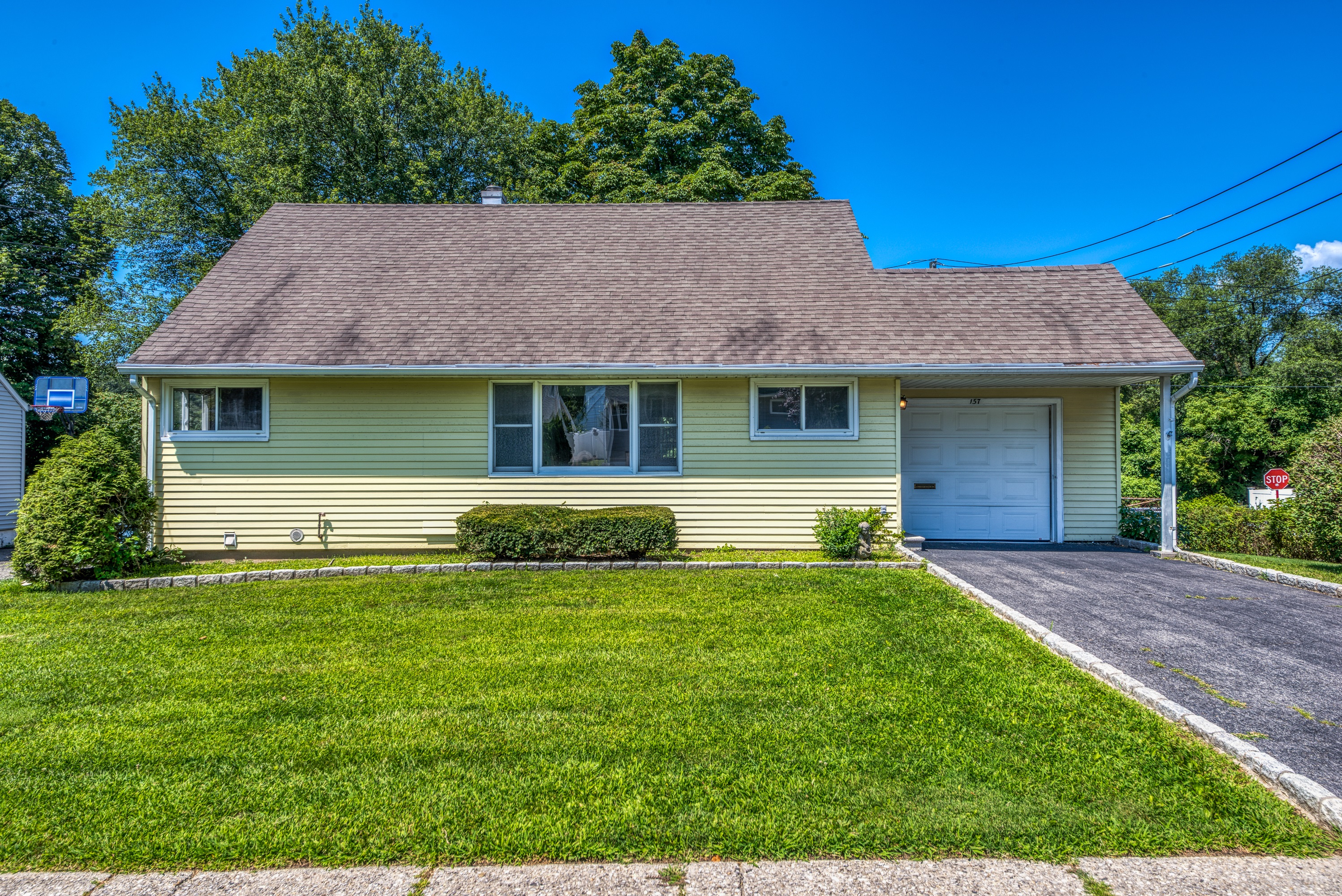 Single Family Home for sale in 157 Gailmor Drive, Yonkers, NY ,10710
