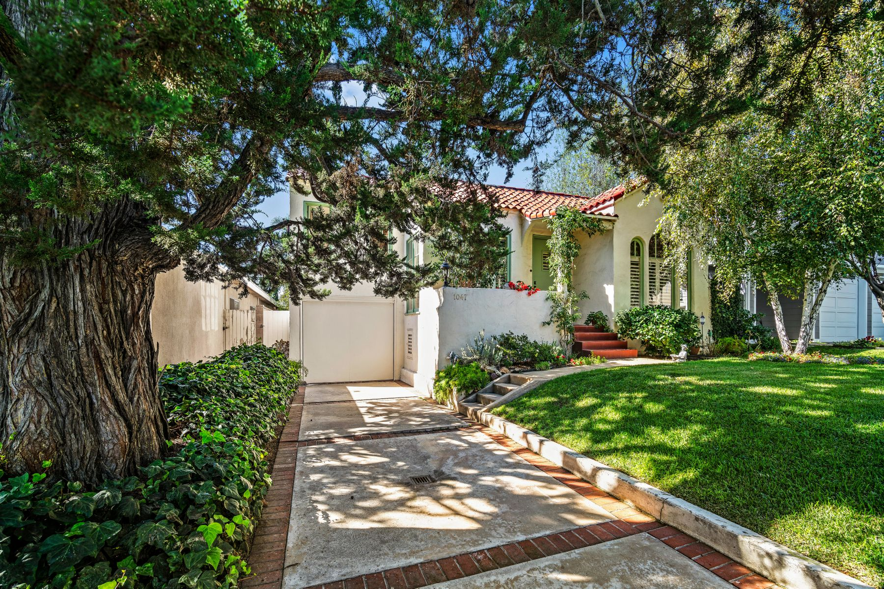 Single Family Home for sale in 1047 Galloway Street, Pacific Palisades, California ,90272