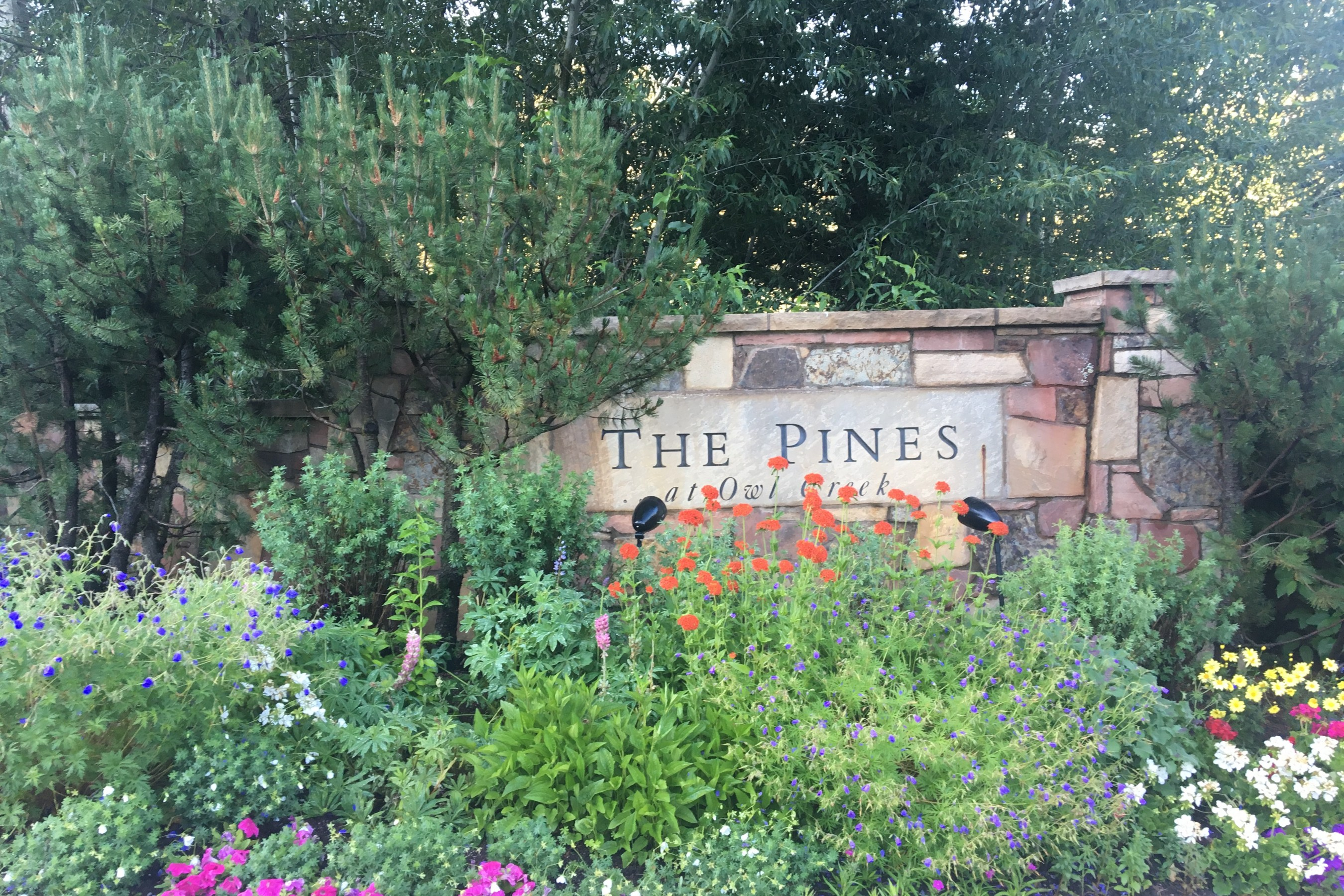 Land for sale in 460 Pine Crest Drive, Snowmass Village, Colorado ,81615
