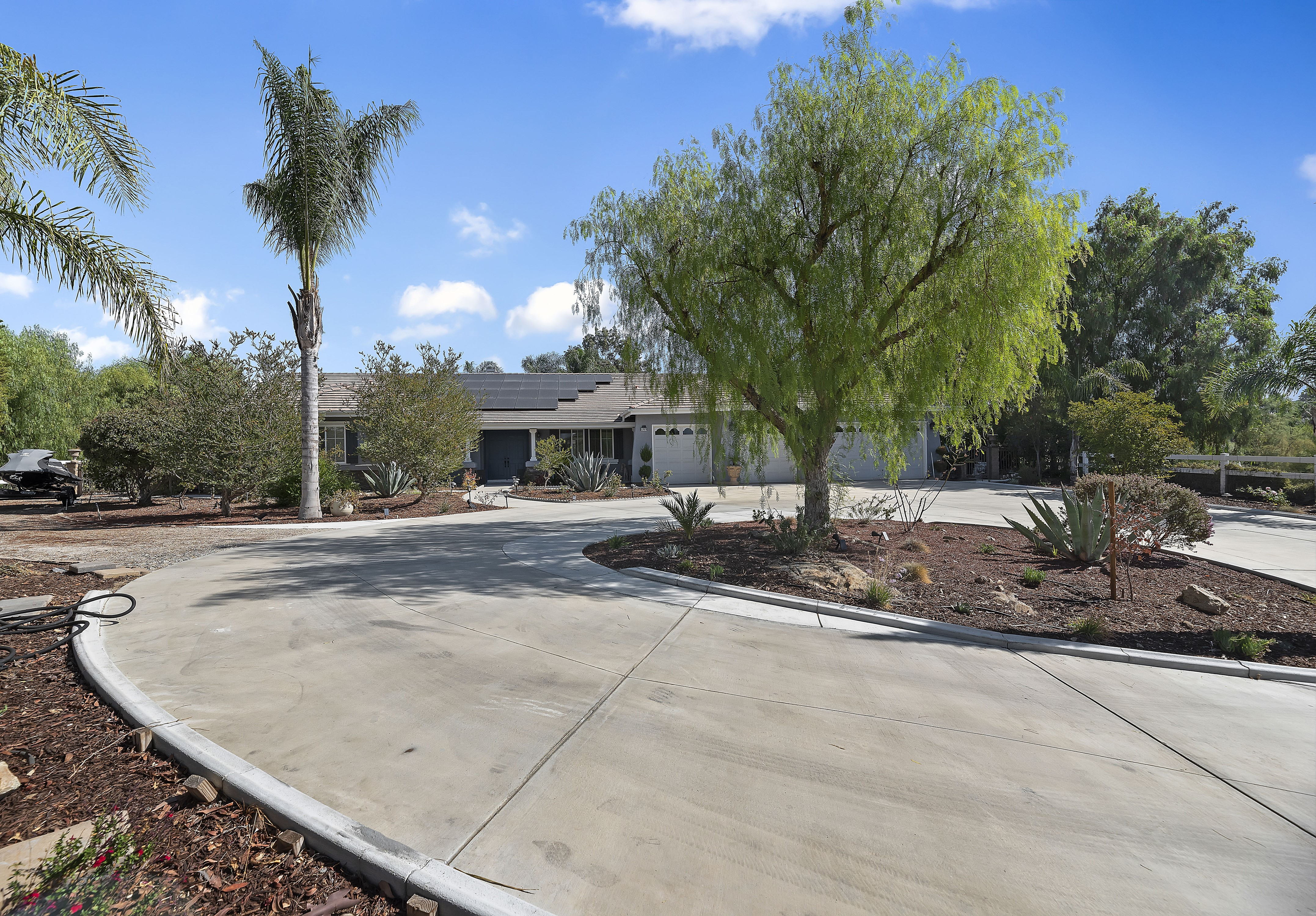 Single Family Home for sale in 17978 Corrinne Way, Riverside, California ,92504