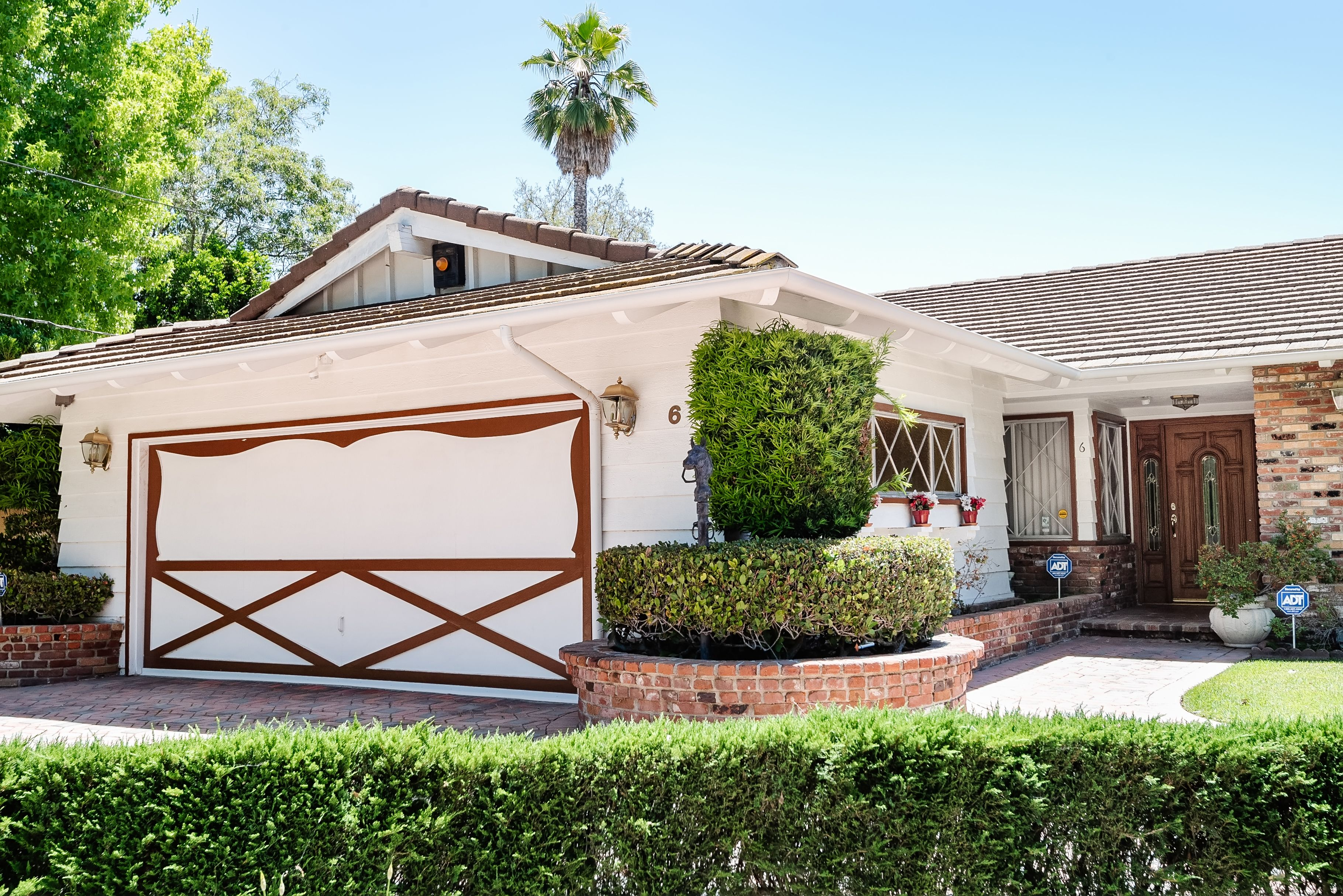 Single Family Home for sale in 6 Pony Lane, Rolling Hills Estates, California ,90274