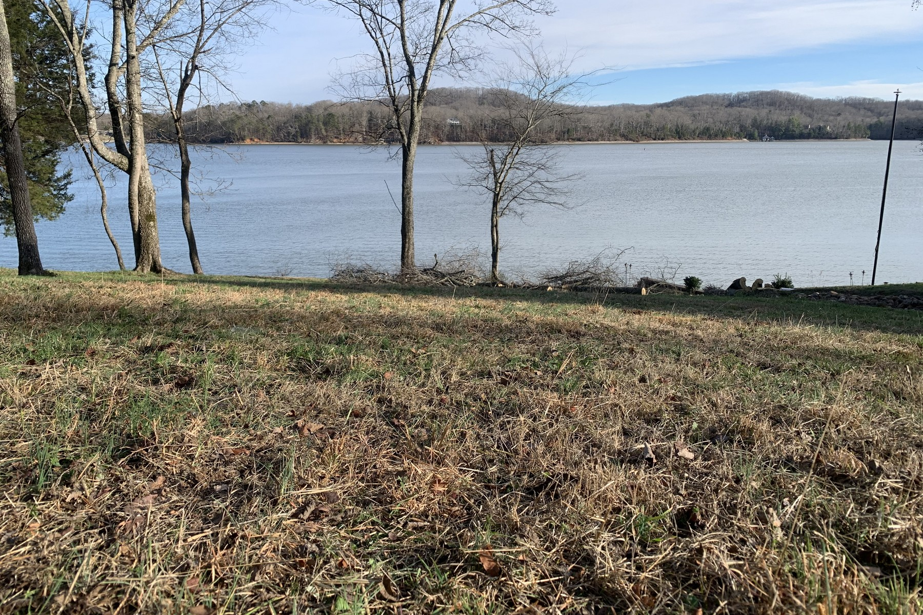 Land for sale in 262 Serenity Drive, Harriman, Tennessee ,37748