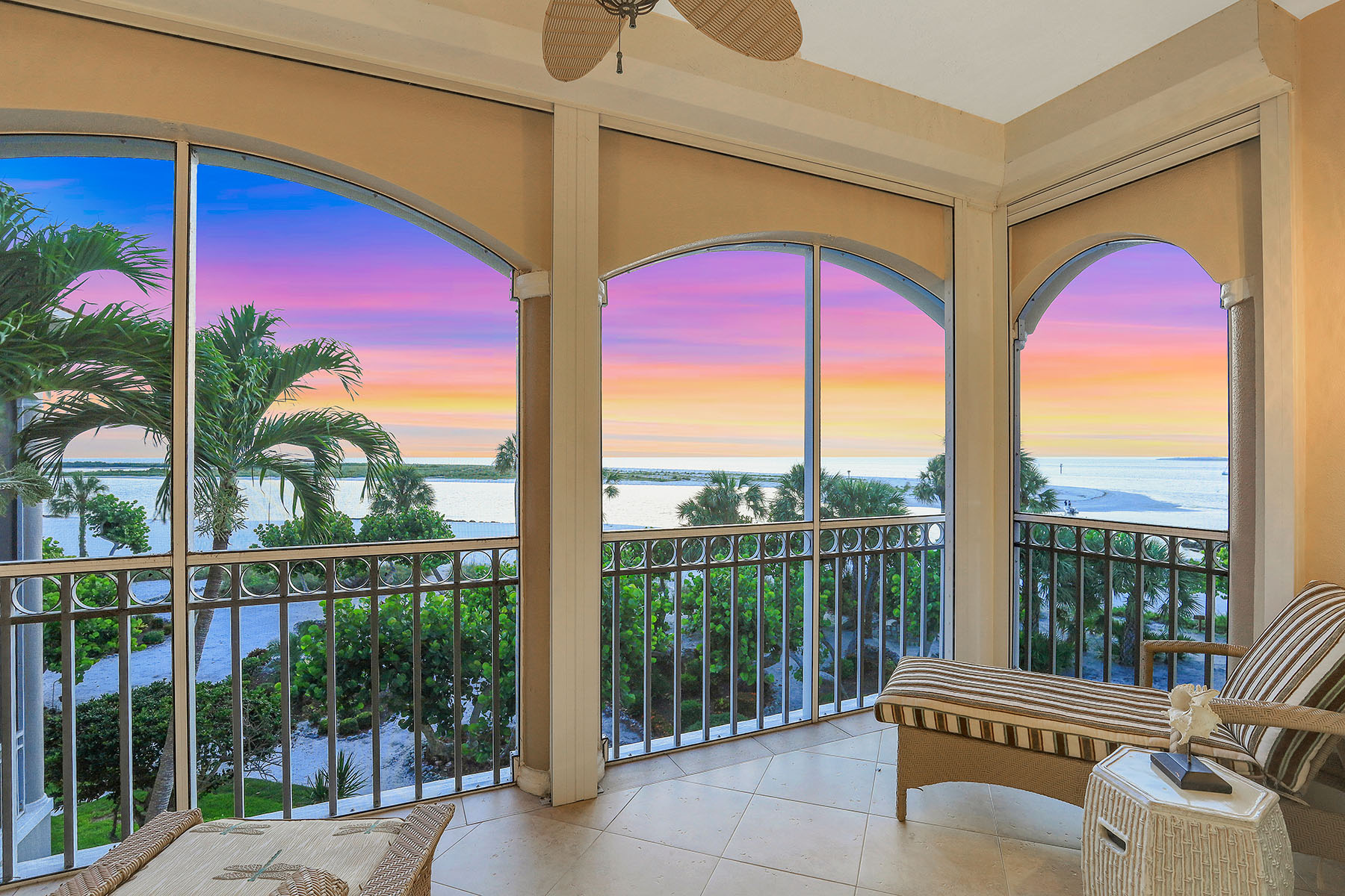 Townhouse/Row House for sale in 1000 Royal Marco Way , 6, Marco Island, Florida ,34145