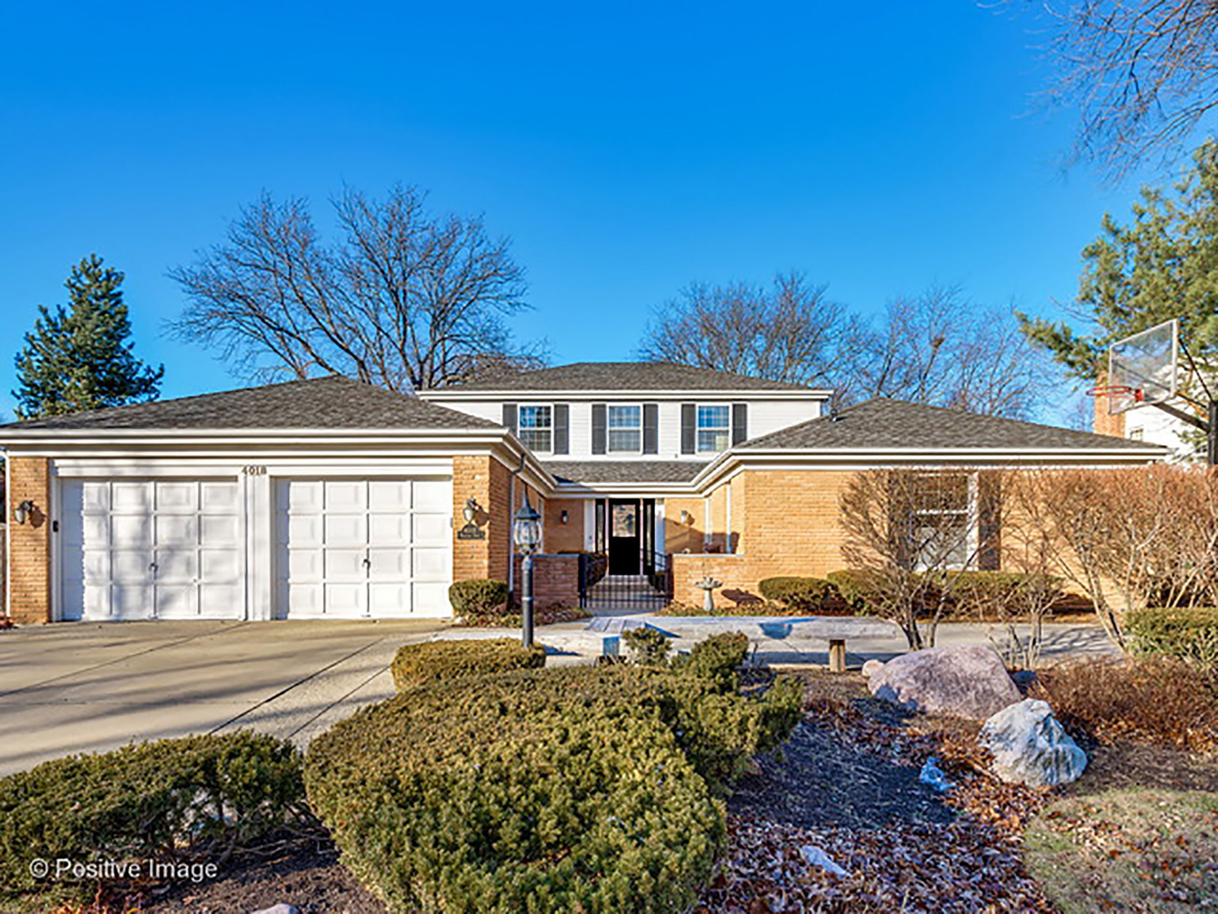 Single Family Home for sale in 4018 Bordeaux Drive, Northbrook, Illinois ,60062