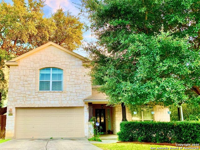 Single Family Home for sale in 11302 NEWKIRK, Helotes, Texas ,78023